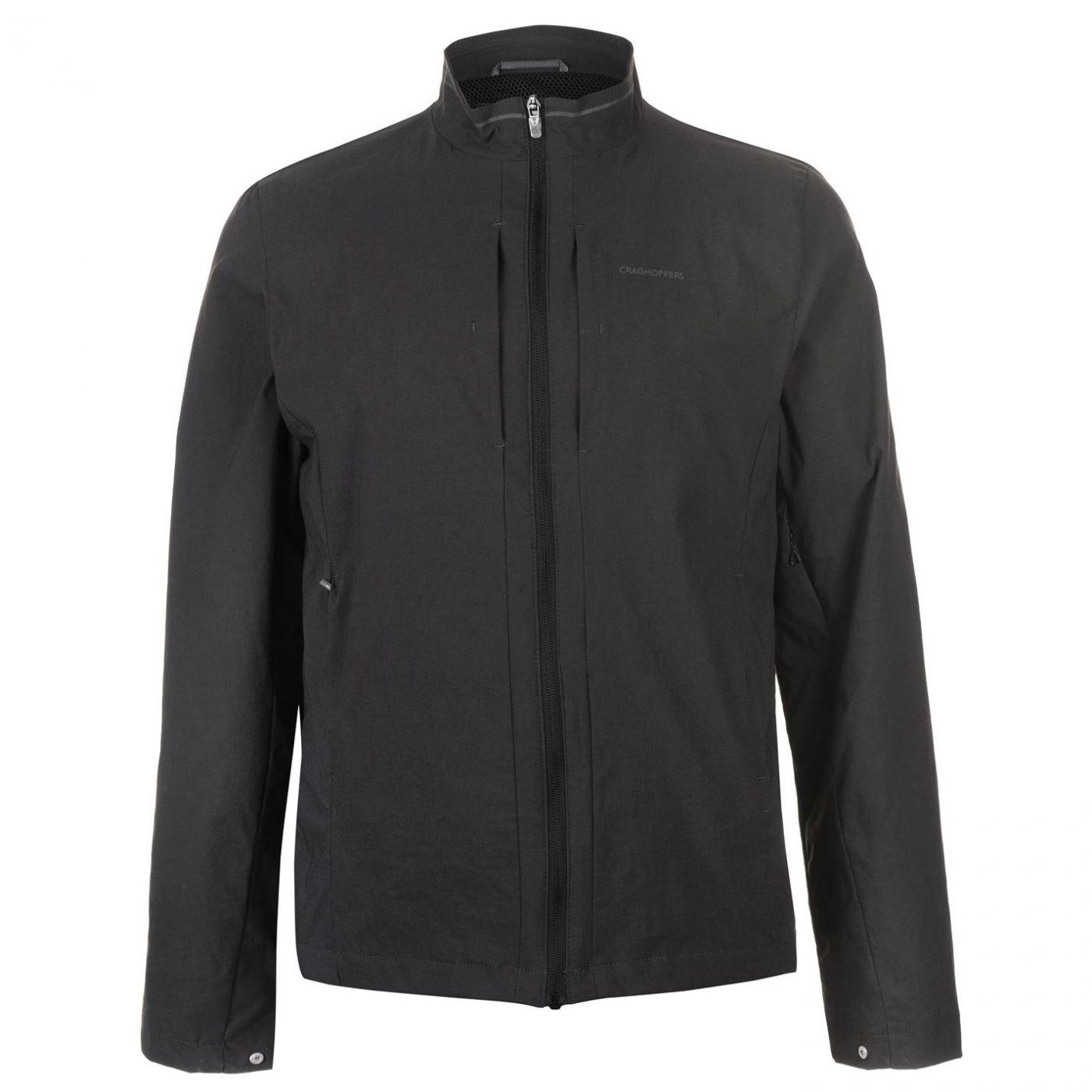 Craghoppers NosiLife Daven Jacket Mens