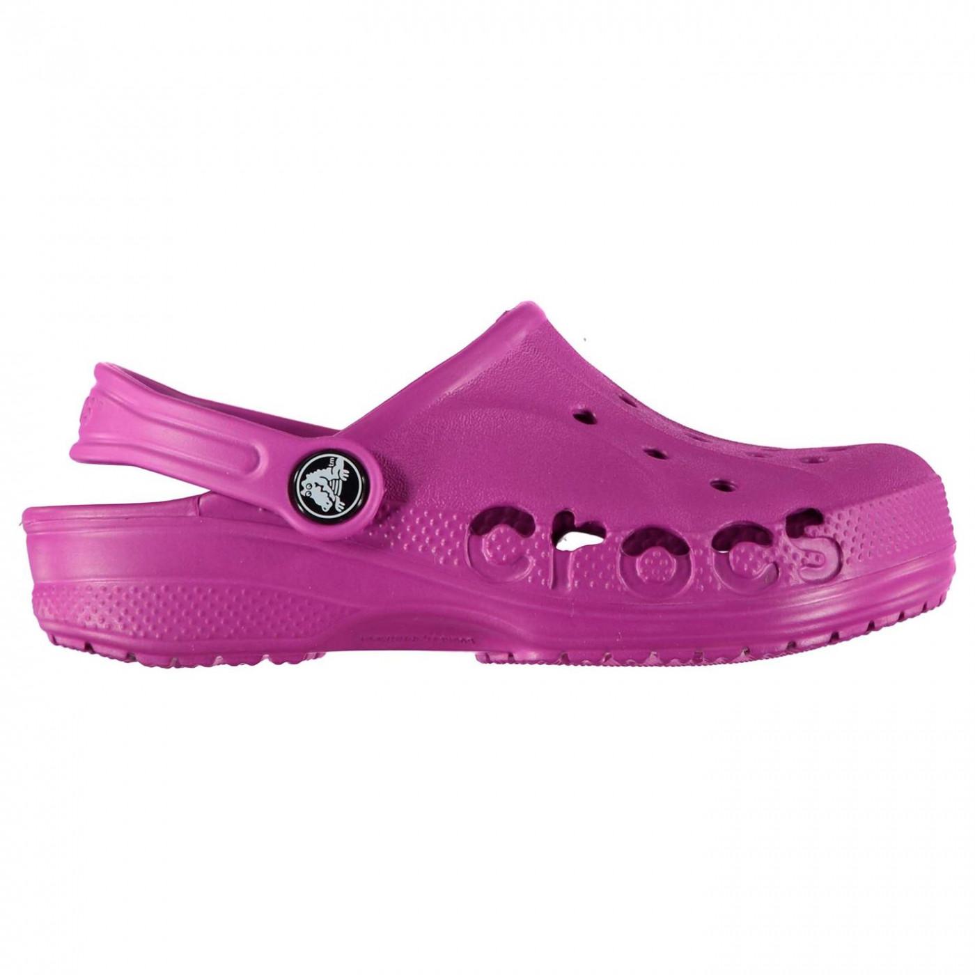 Crocs Baya Clog Inf83