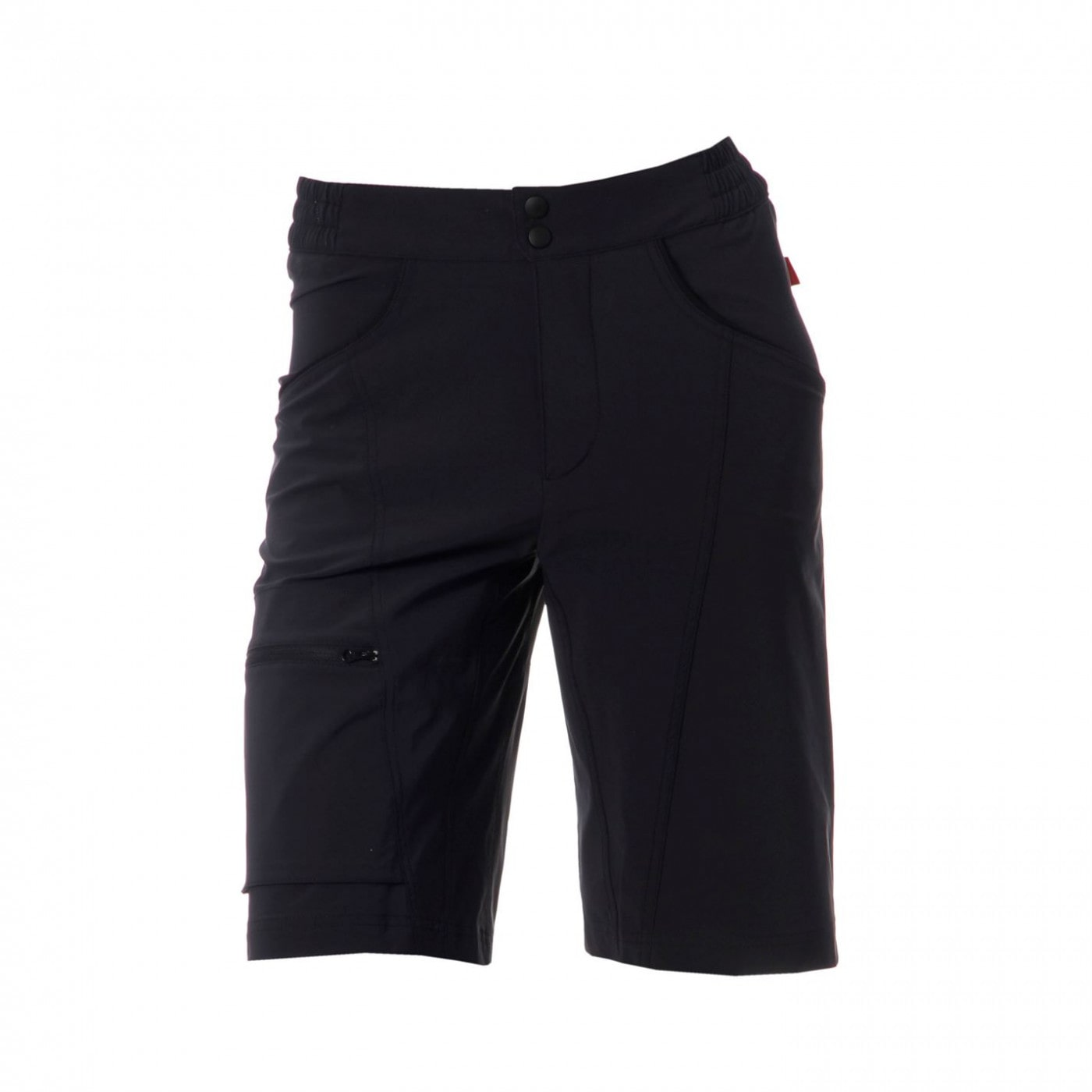 Löffler Bike Shorts Mens