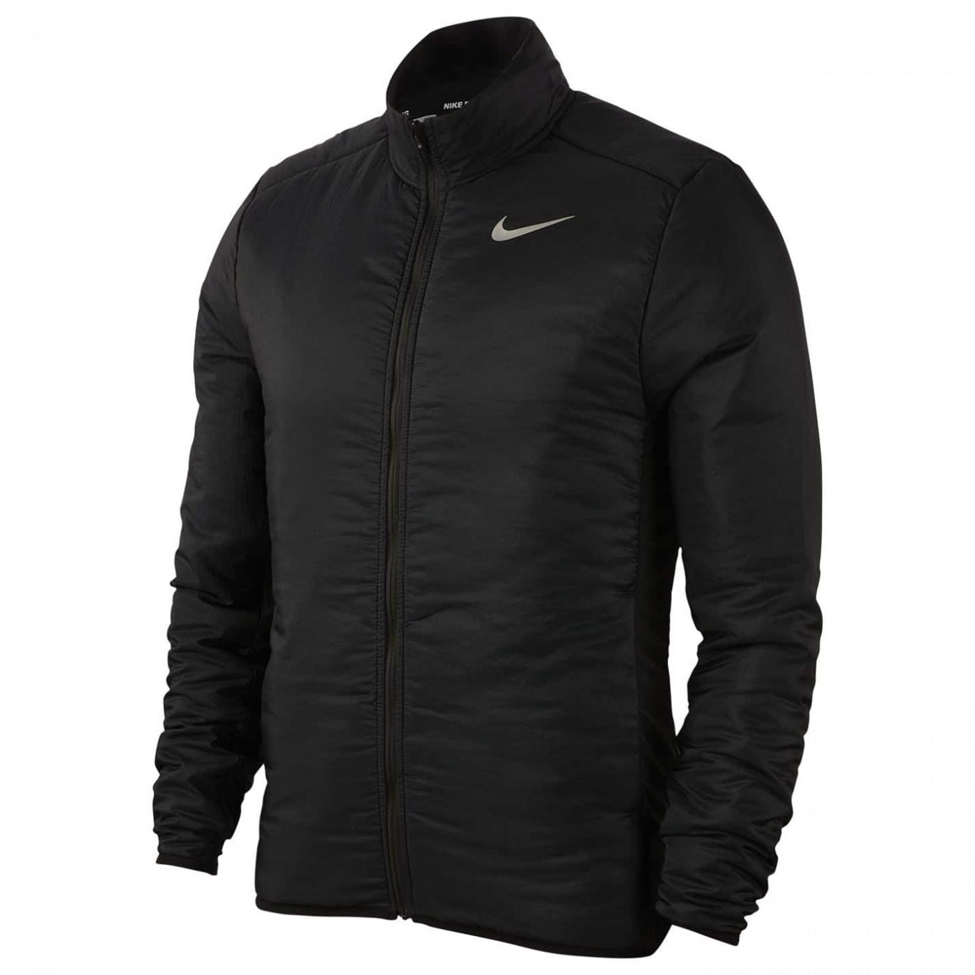 Nike Aero Layer Jacket Mens