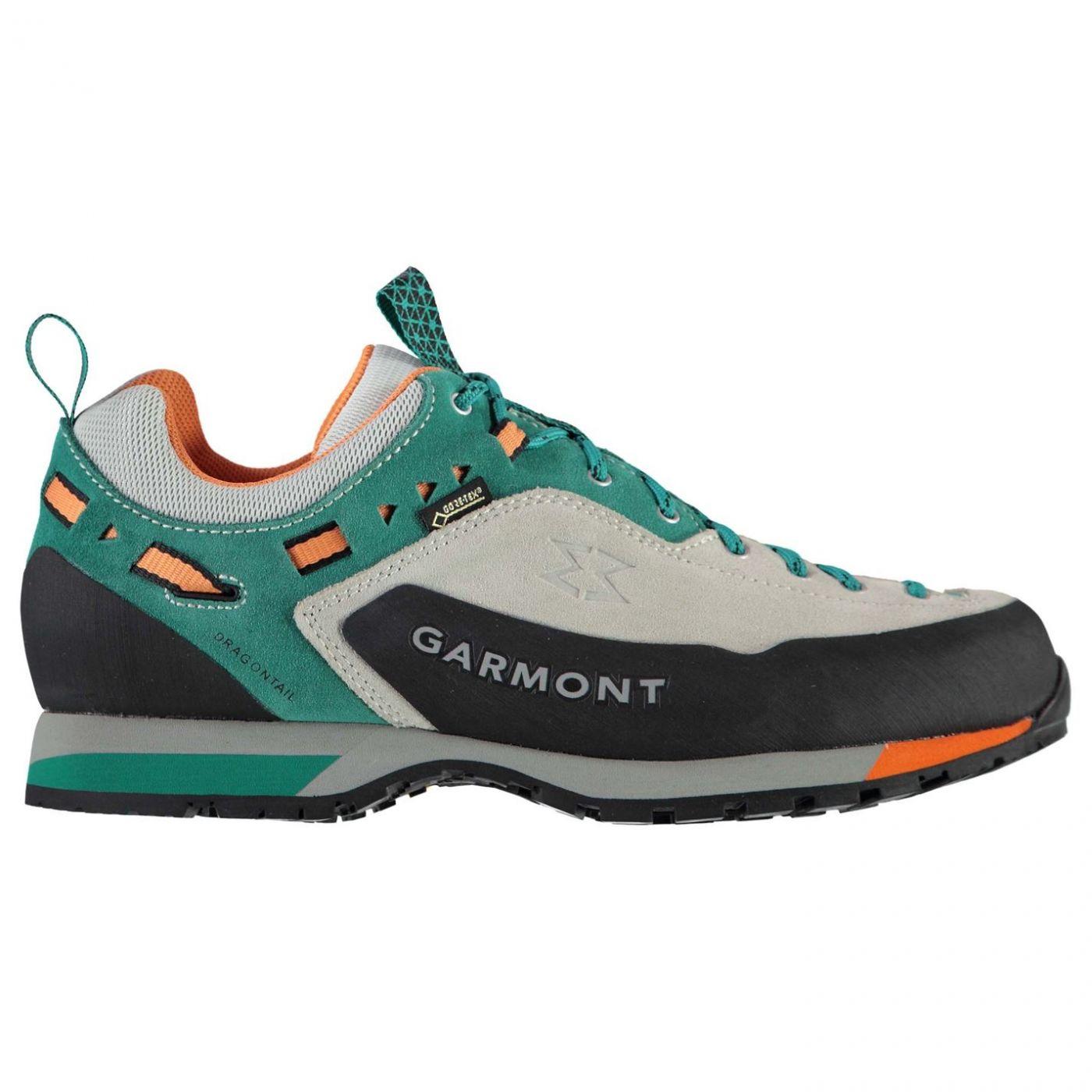Garmont Dragontail GTX Walking Shoes Ladies