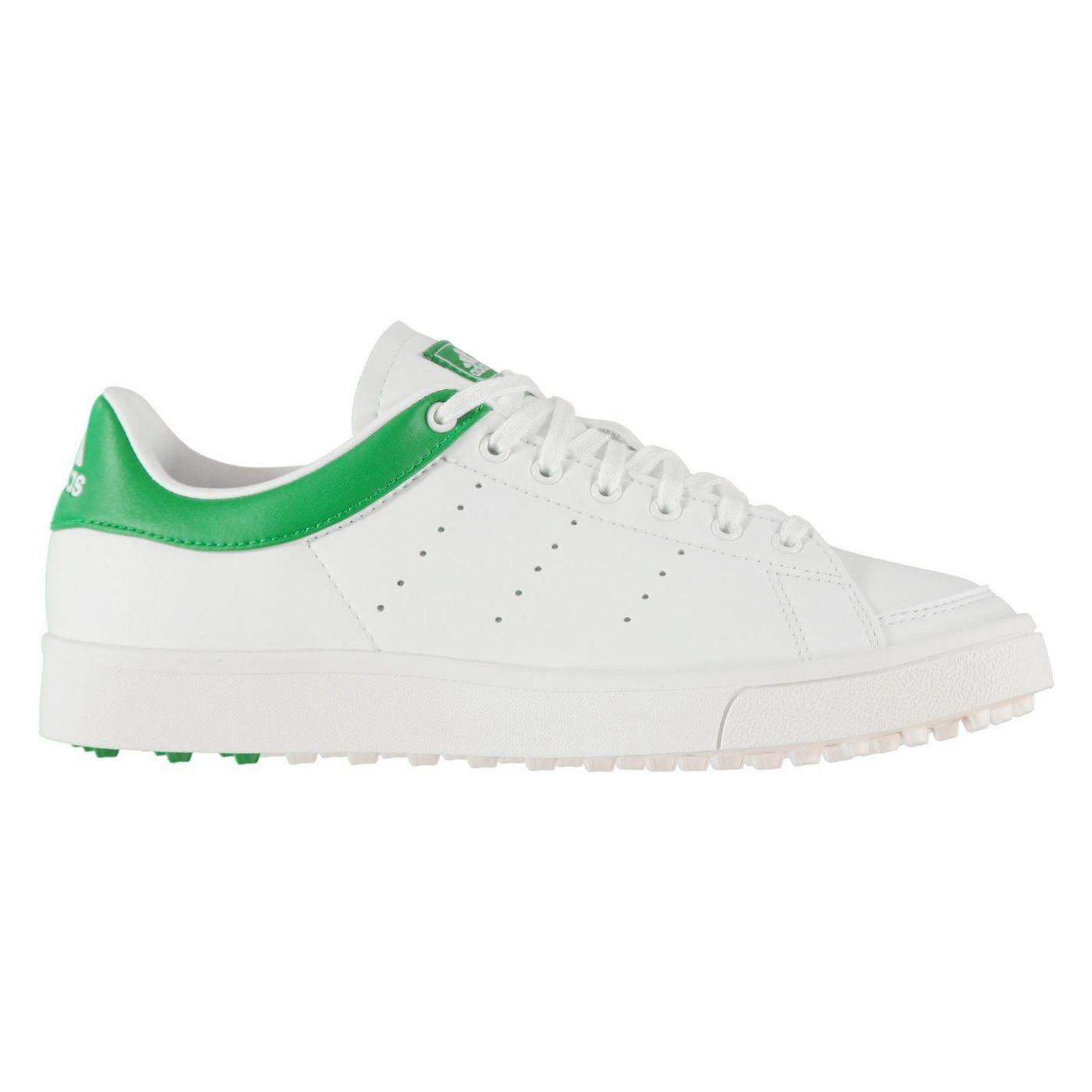 Adidas adicross Golf Shoes Junior Boys