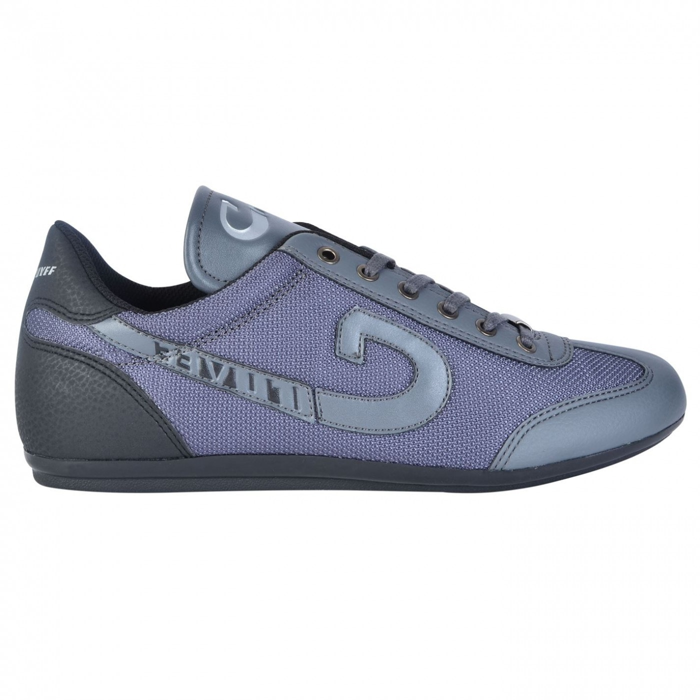 Cruyff Tech Mesh Trainers