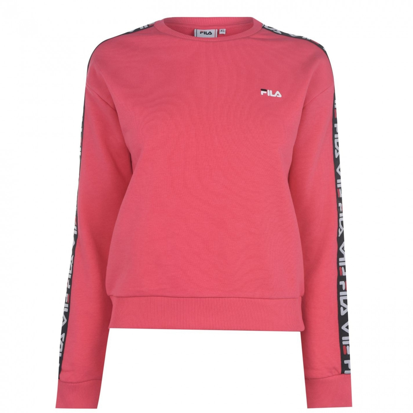 Fila Tivka Sweatshirt Ladies