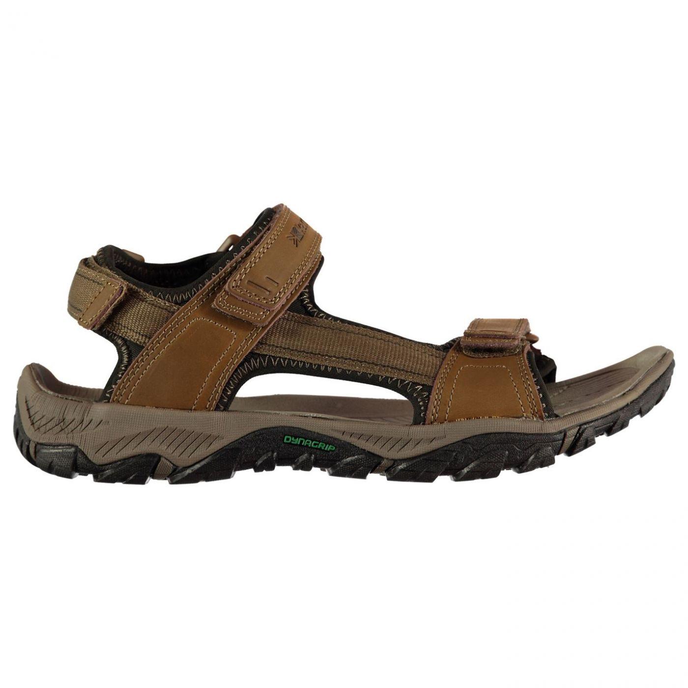 Karrimor Nihoa Mens Walking Sandals