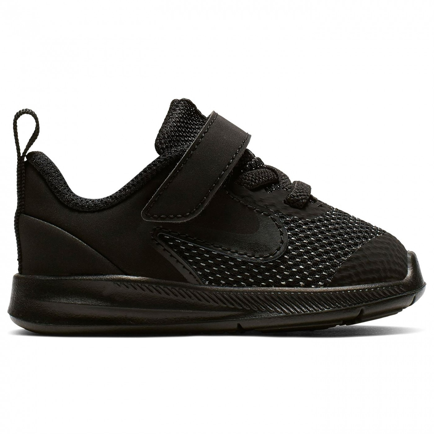 Nike Downshifter 9 Infants Trainers
