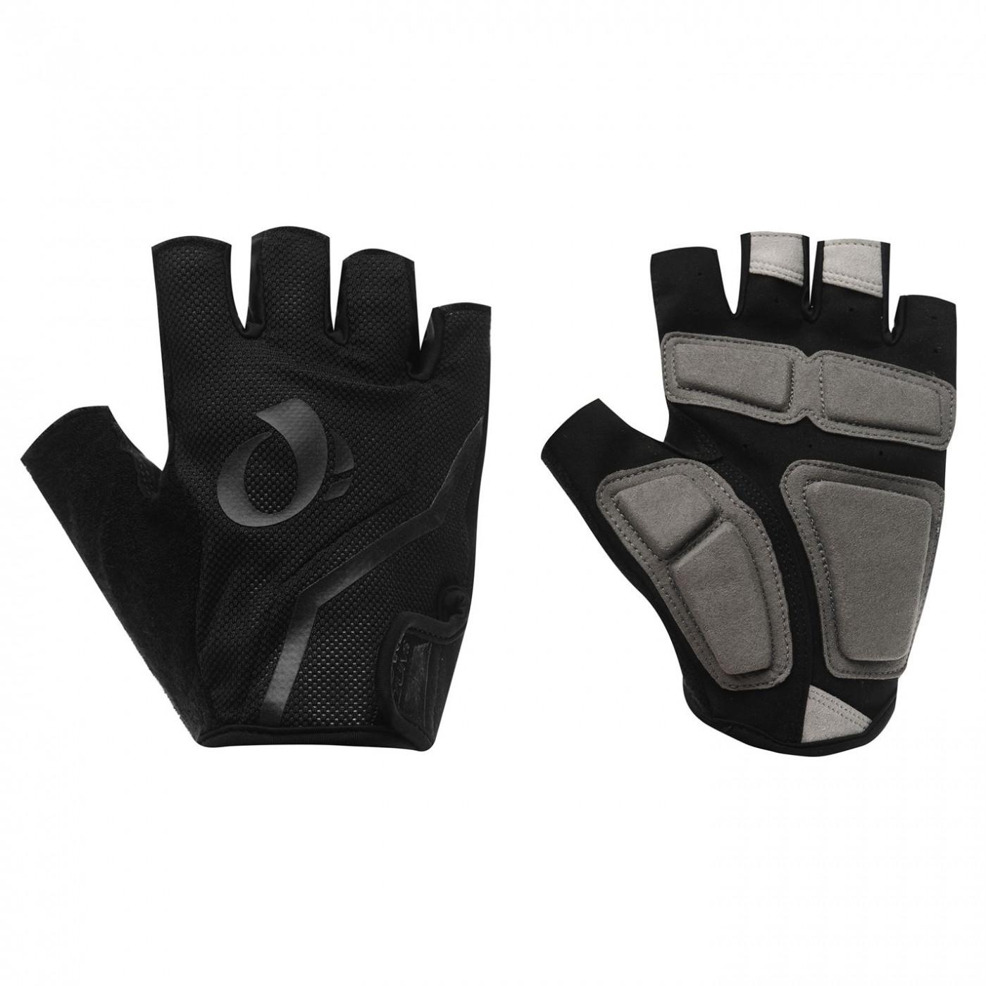 Pearl Izumi Select Cycling Gloves Mens