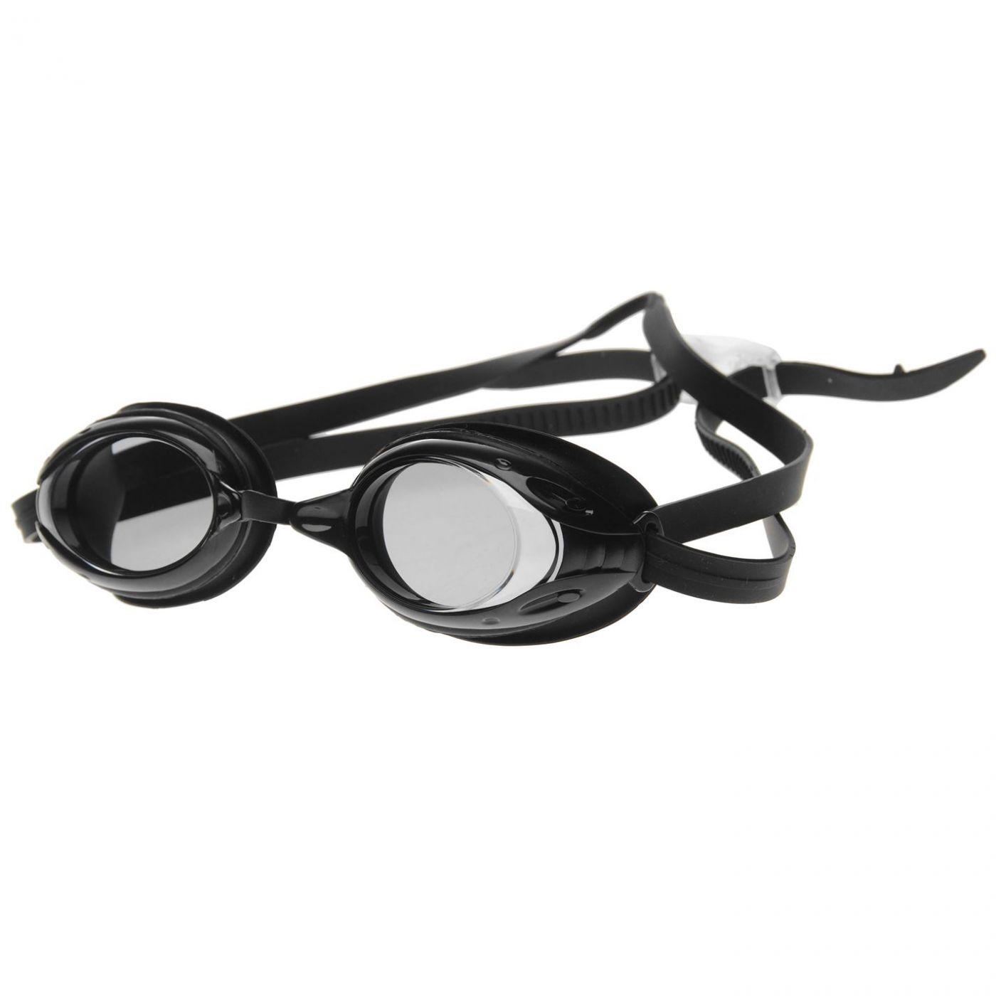Slazenger Senior Race Goggles