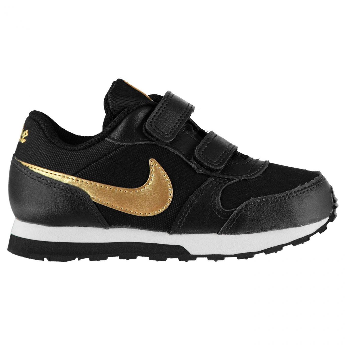 Nike MD Runner2 VTB GIn93