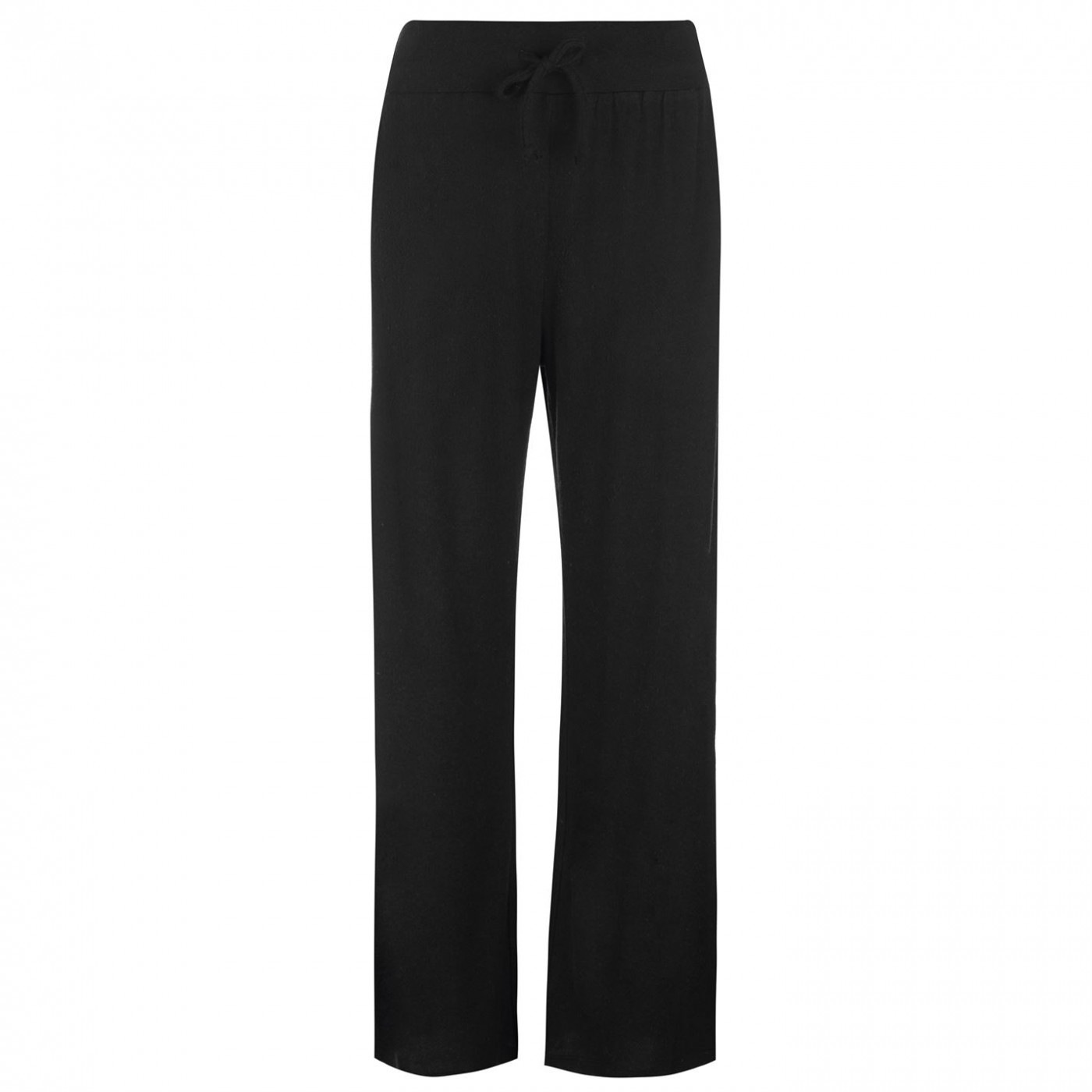 Golddigga Soft Fleece Relaxed Joggers Ladies