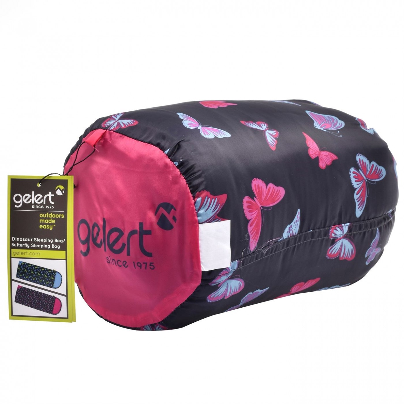 Gelert Animal Sleeping Bag