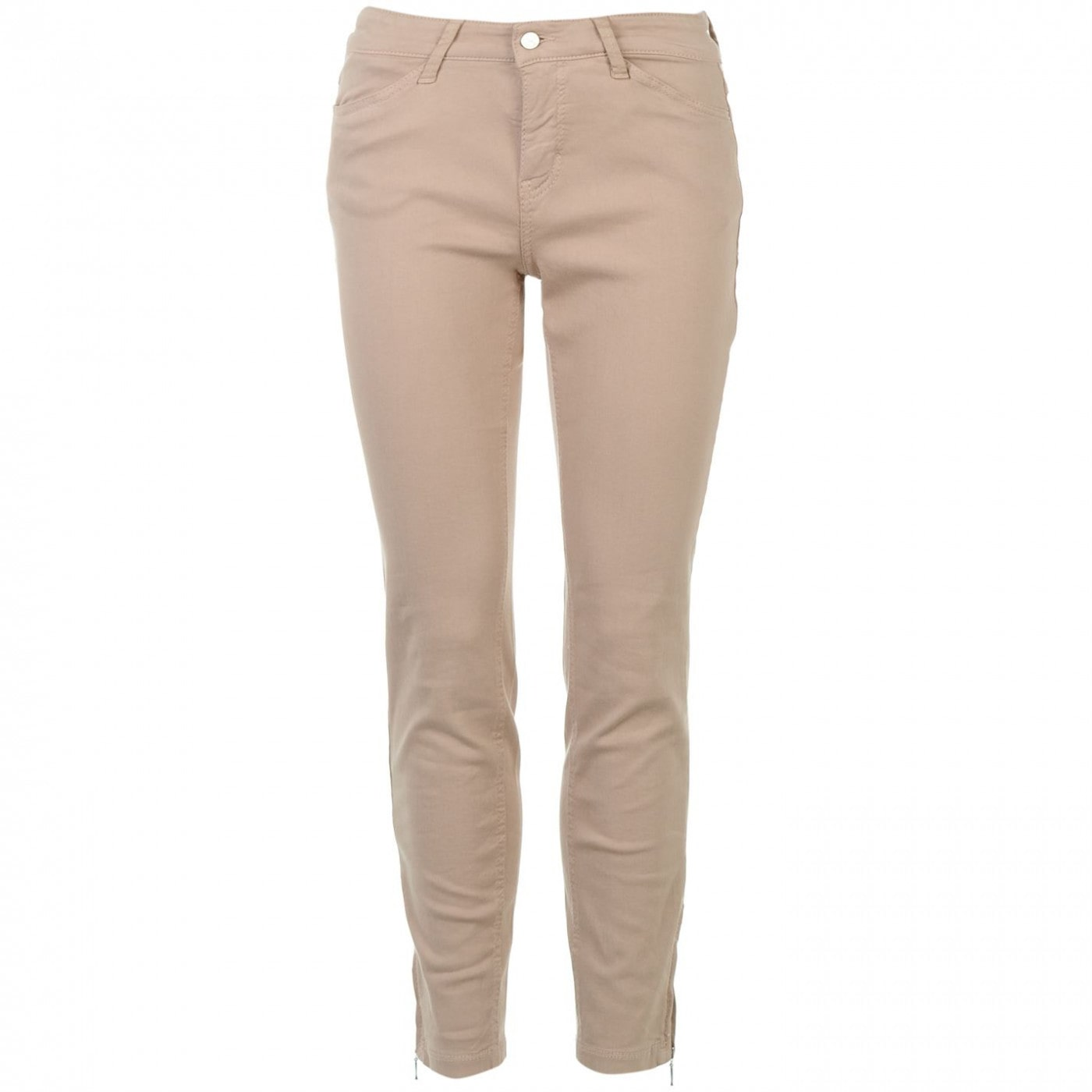 Mac Dream Summer Jeans Ladies