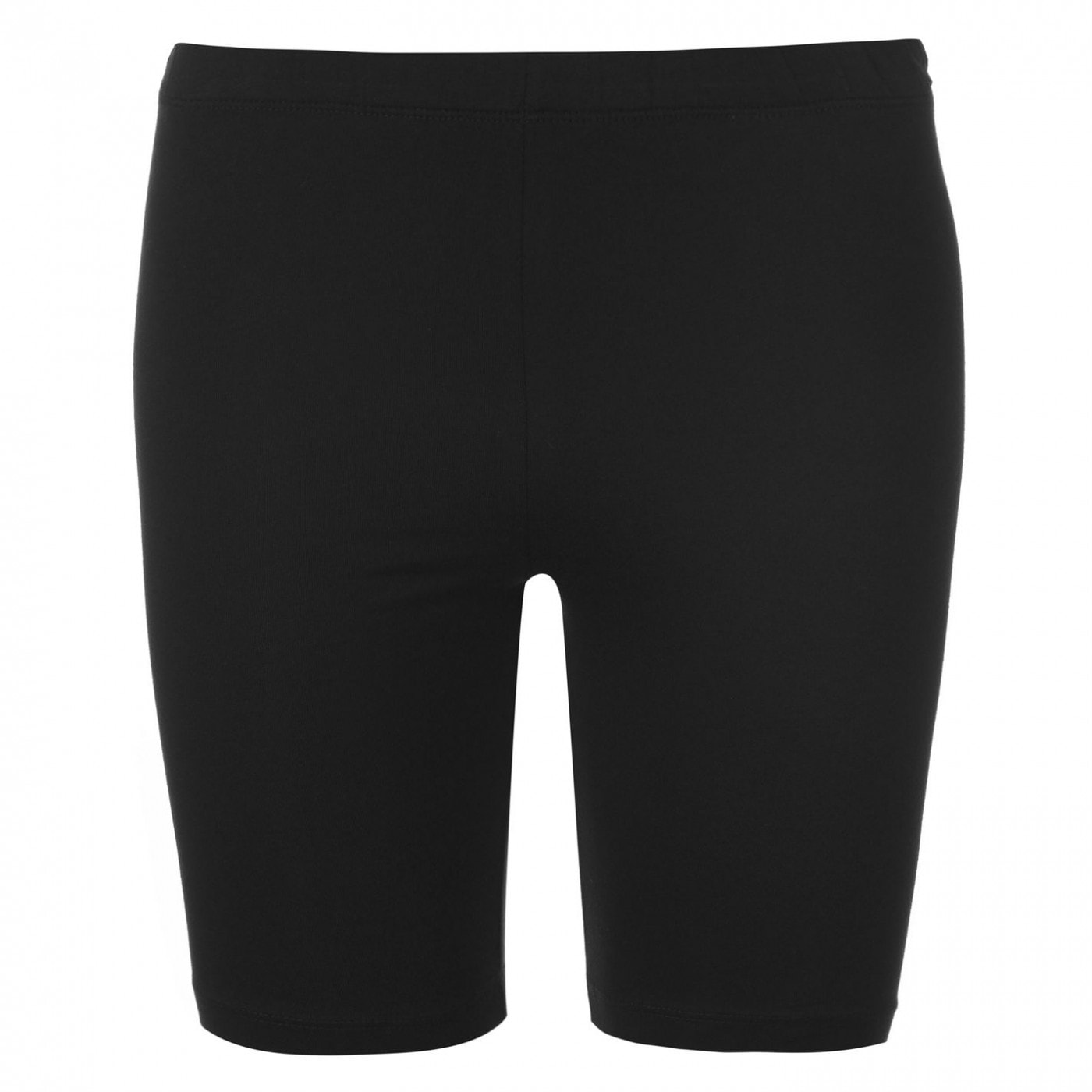 JDY Ava Cycle Shorts Ladies