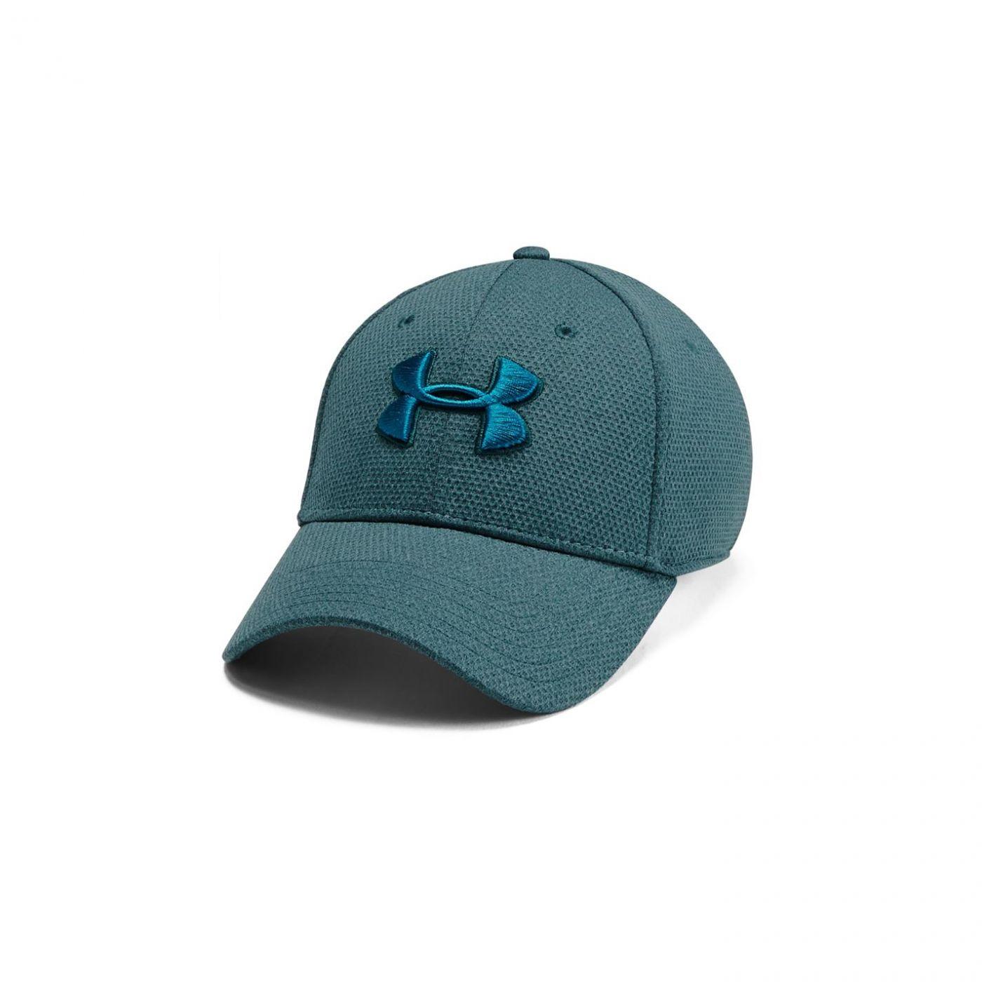 Men's cap Under Armour Heather Blitzing
