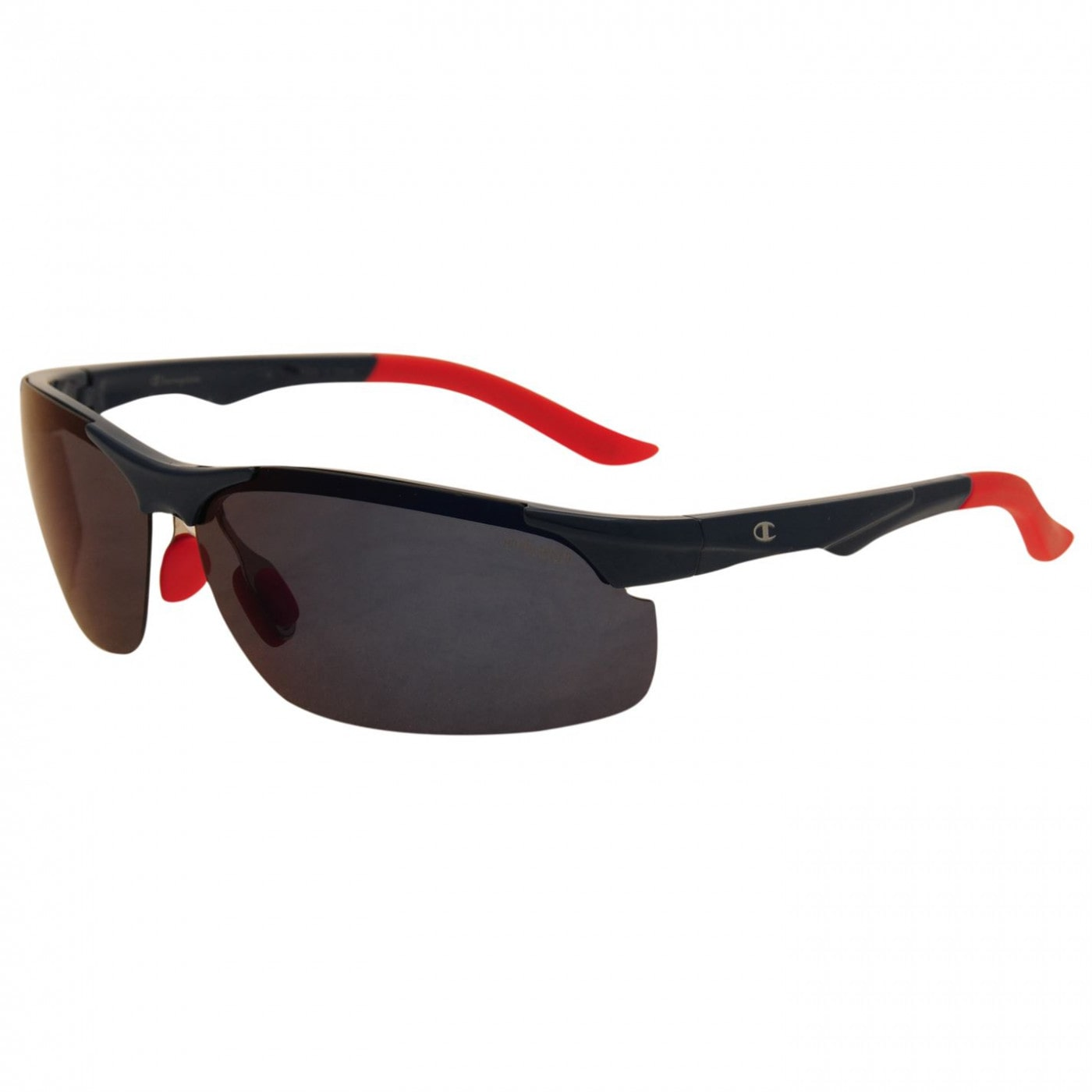 Champion CU5112 Sunglasses Mens