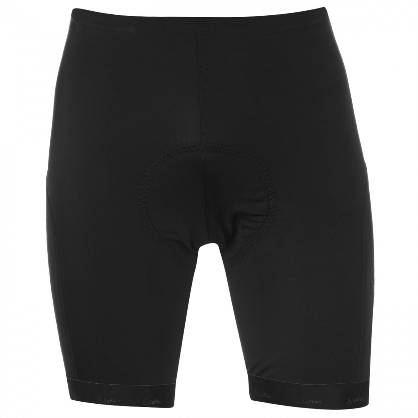 Löffler HotBond Cycling Shorts Mens