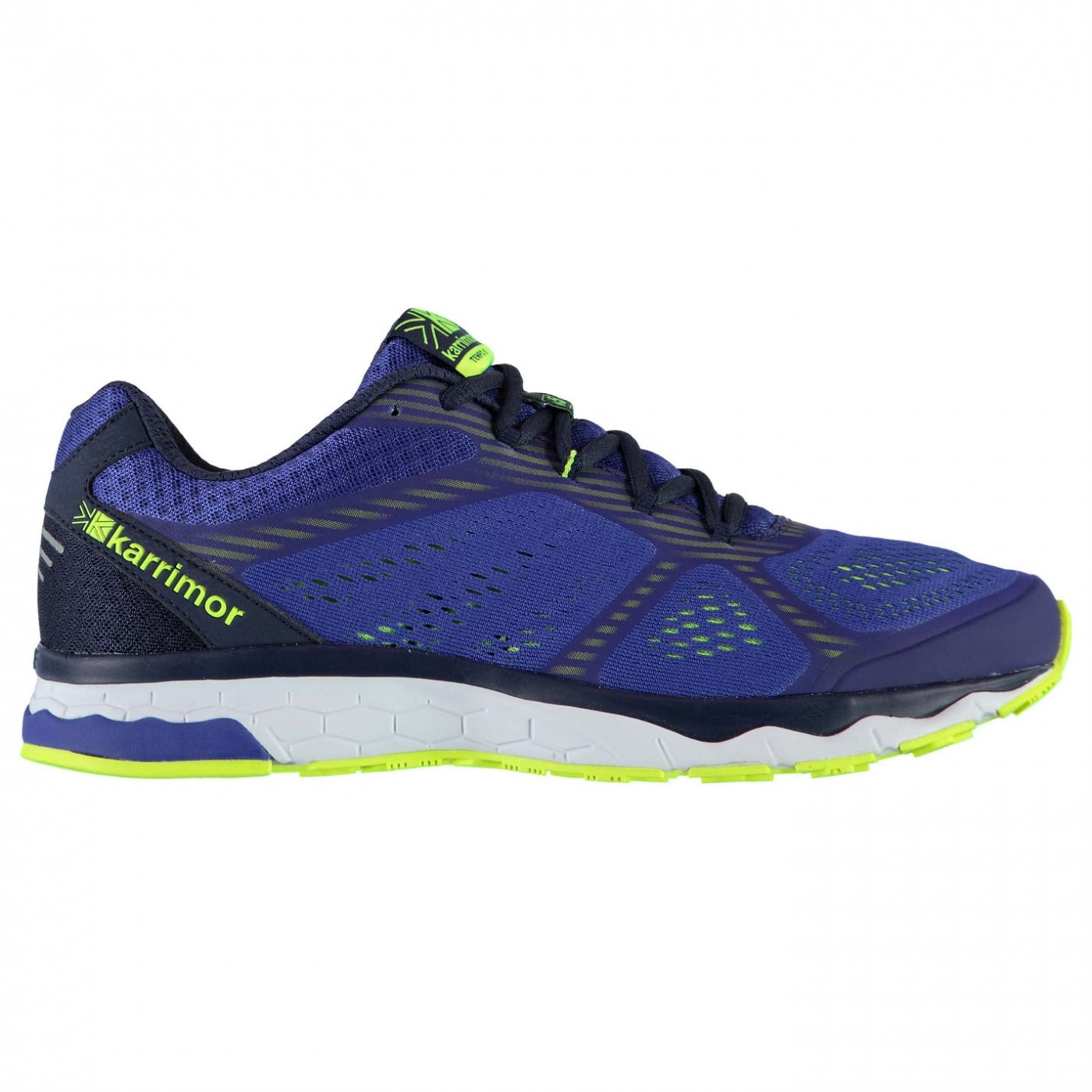 Karrimor Tempo  Mens Running Shoes
