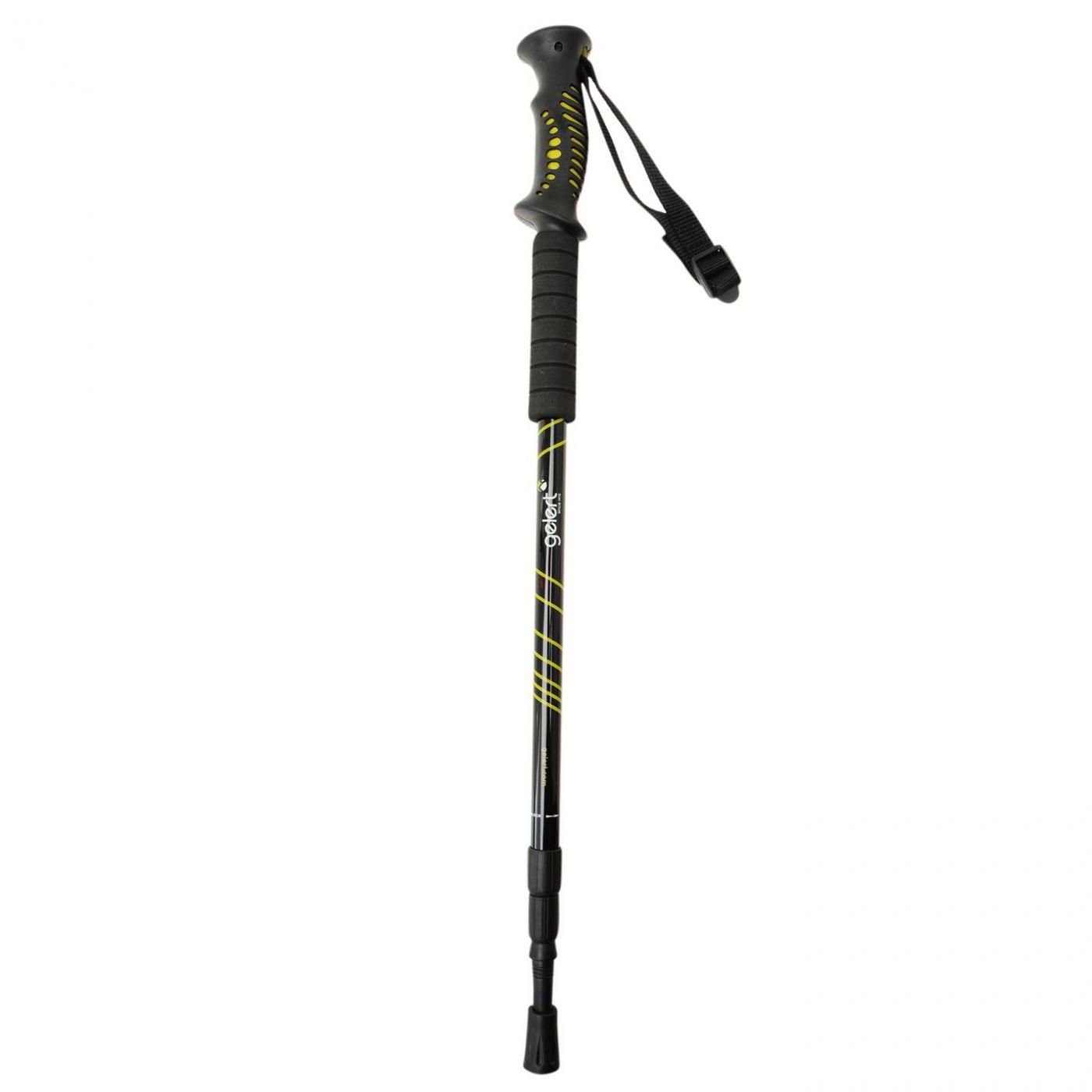 Gelert Tryfan Walking Pole