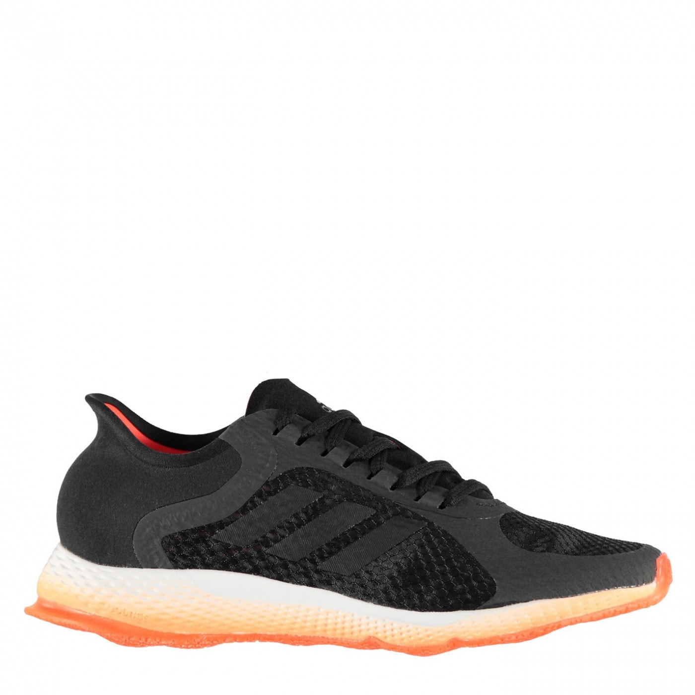 Adidas Focus Breathe Womens Running Shoes