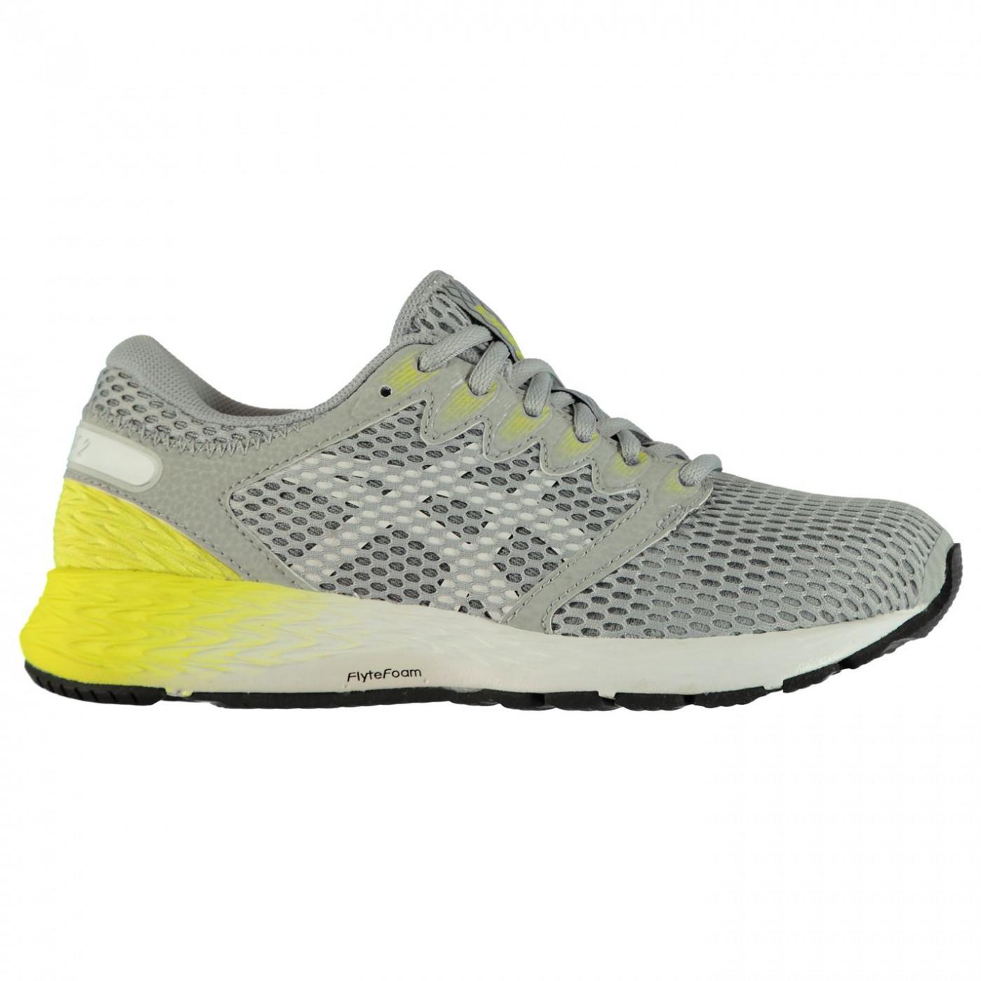 Asics Roadhawk FF 2 Ladies Running Shoes