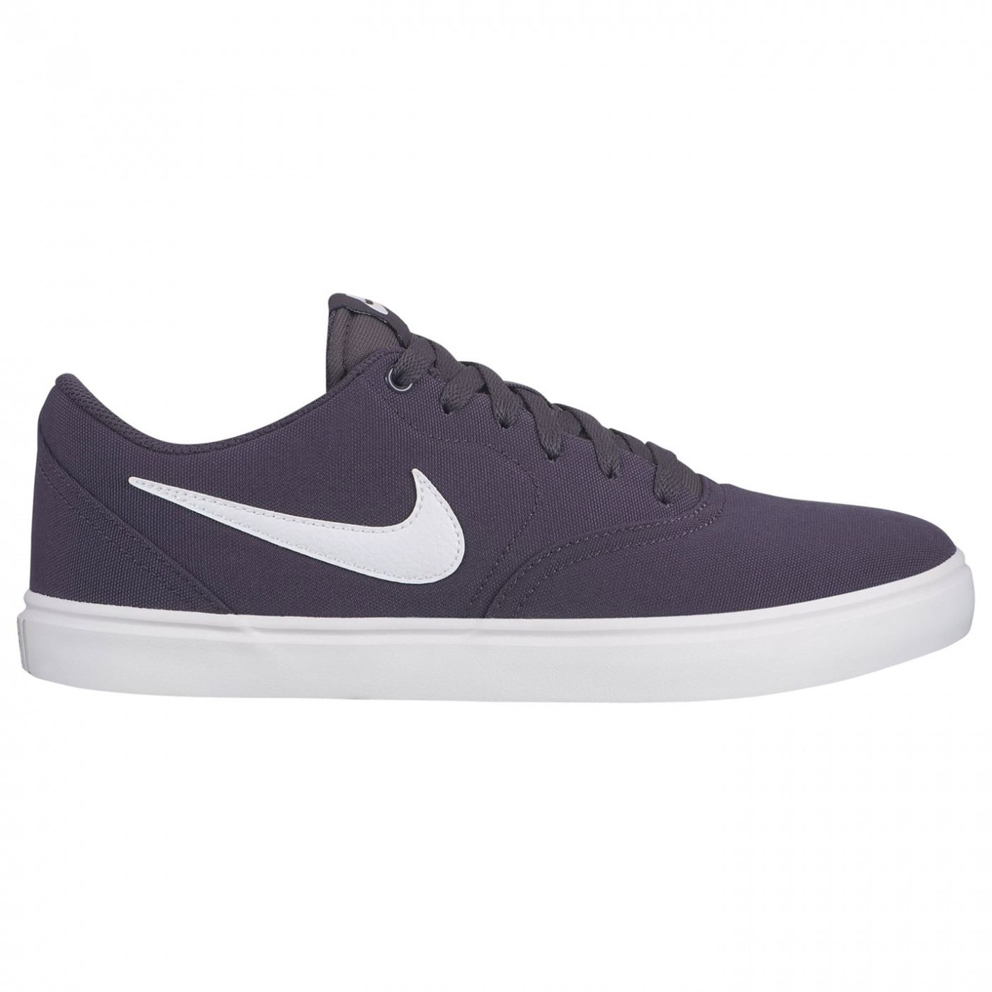 Men's trainers Nike SB Check Solar