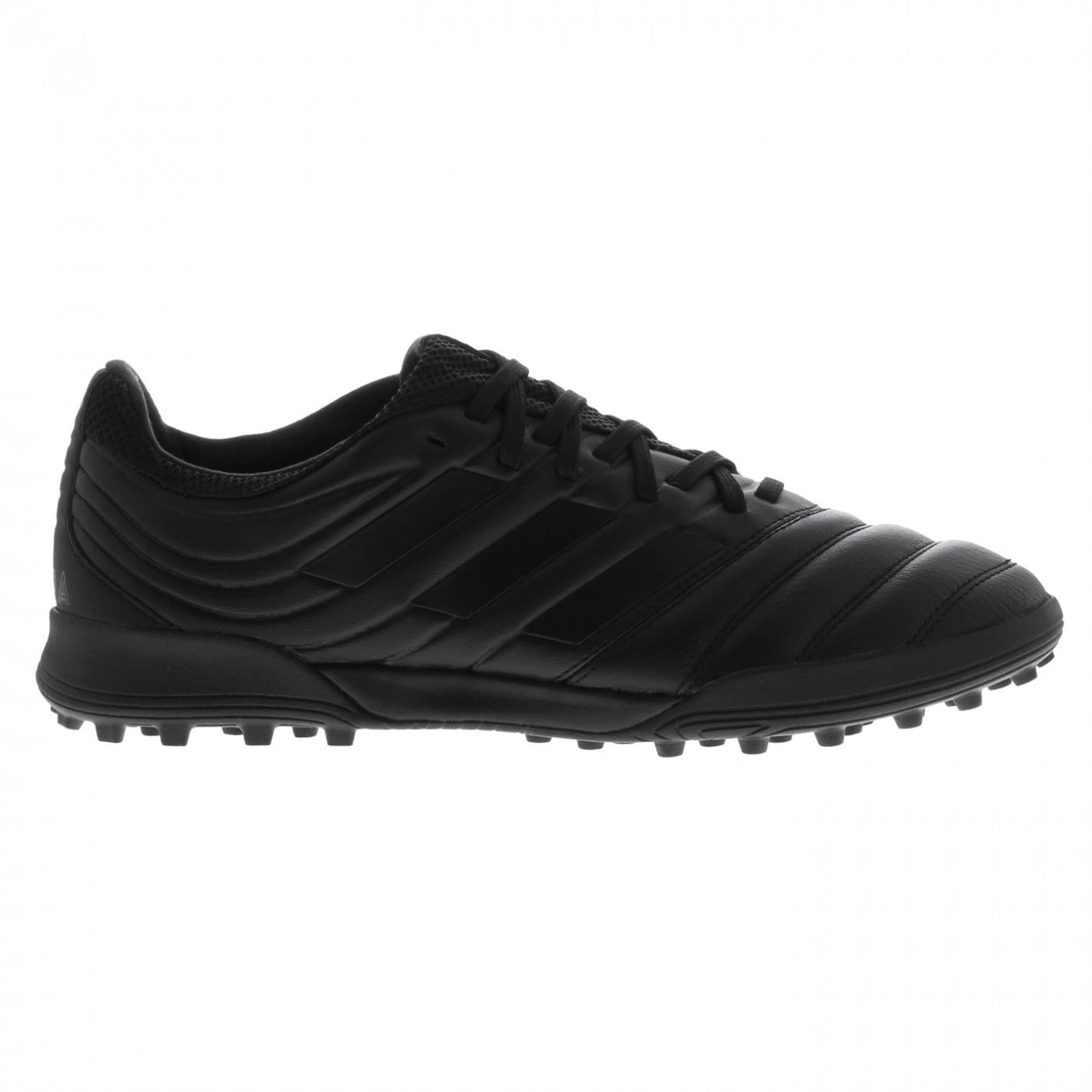 Adidas Copa 19.3 Mens Astro Turf Football Trainers
