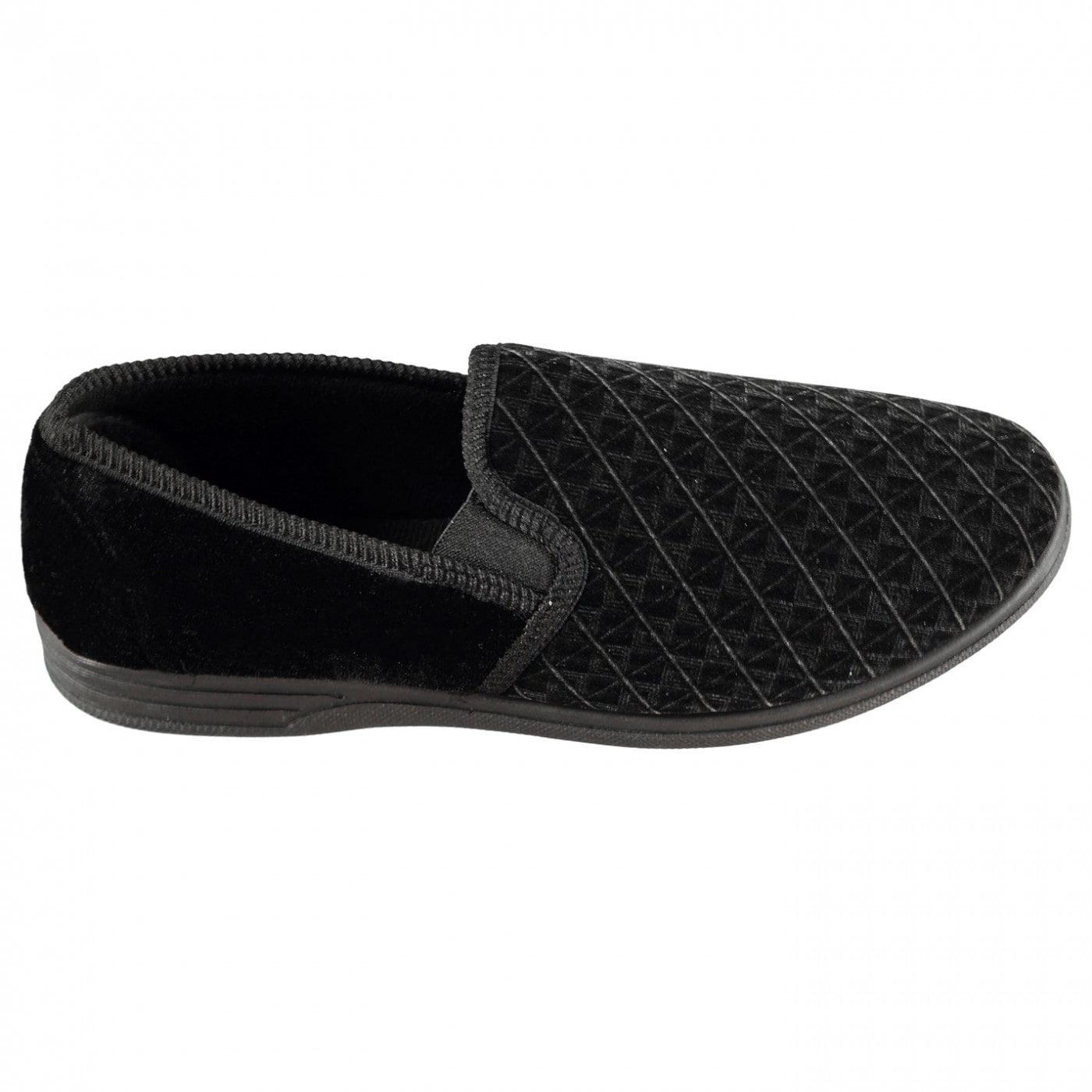 Mokkers Kevin Slippers 94