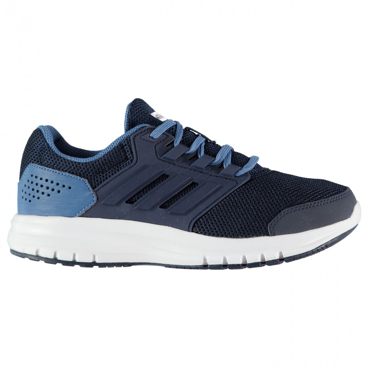 Adidas Galaxy 4 Juniors Trainers