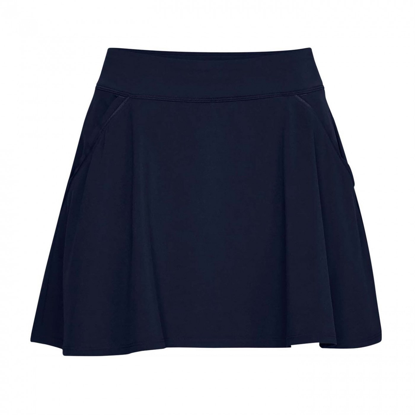 Under Armour Links Skort Ladies