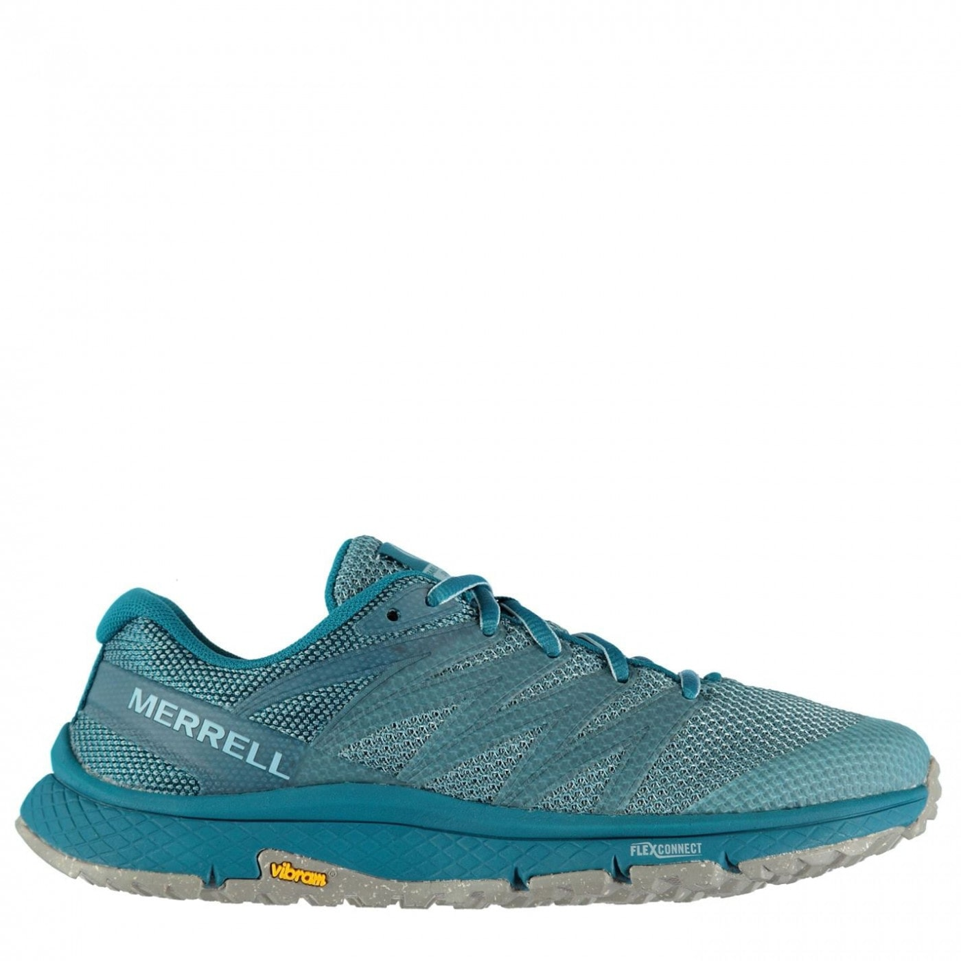 Merrell Bare Access XTR Eco Shoes Womens
