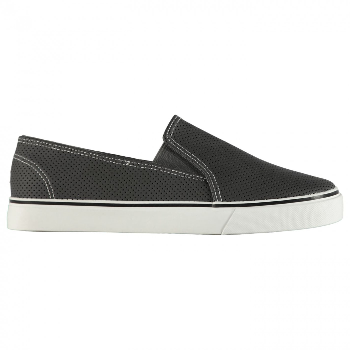 Men's shoes Lee Cooper Perforated