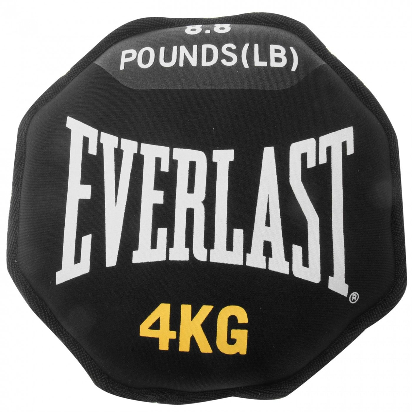 Everlast Soft Weight