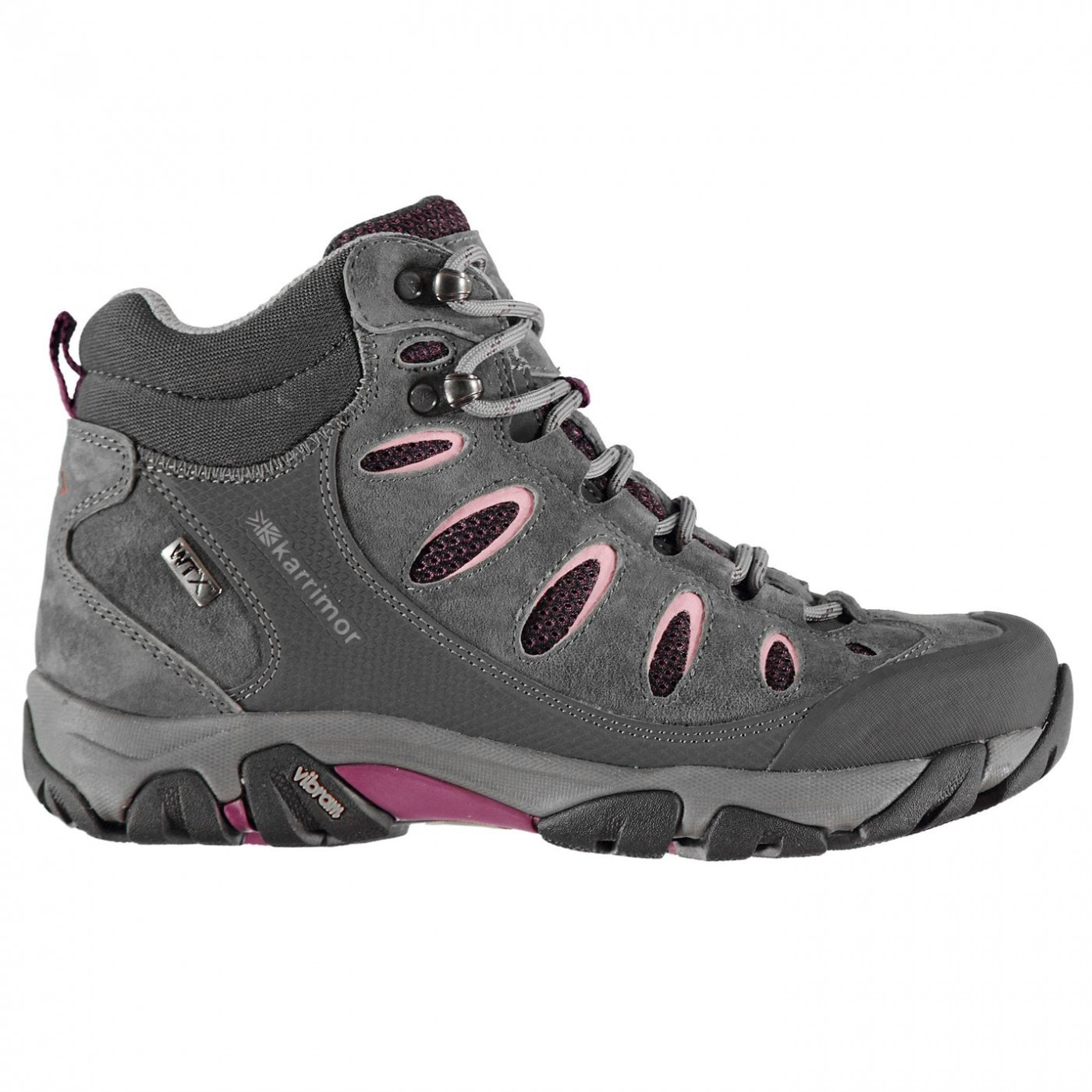 Karrimor Corrie Ladies Walking Boots