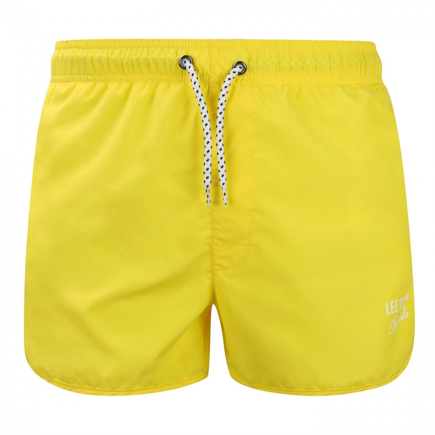 Lee Cooper Swim Shorts Mens