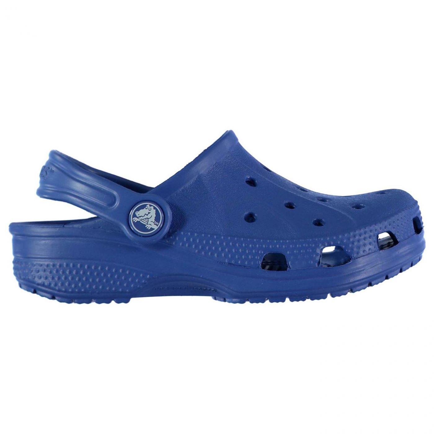 Crocs Ralen Clogs Unisex Childs