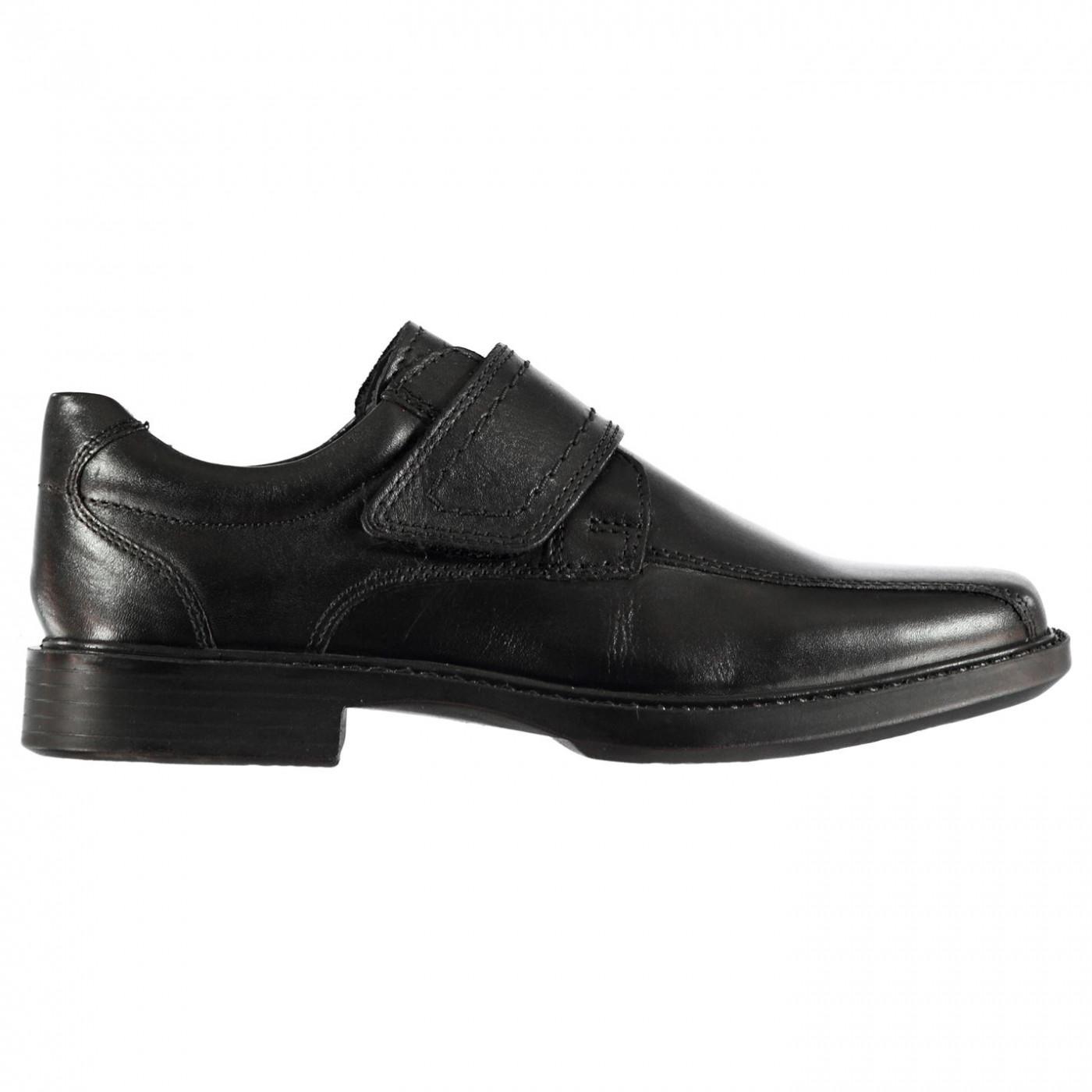 Kangol Castor Strap Shoes Child Boys