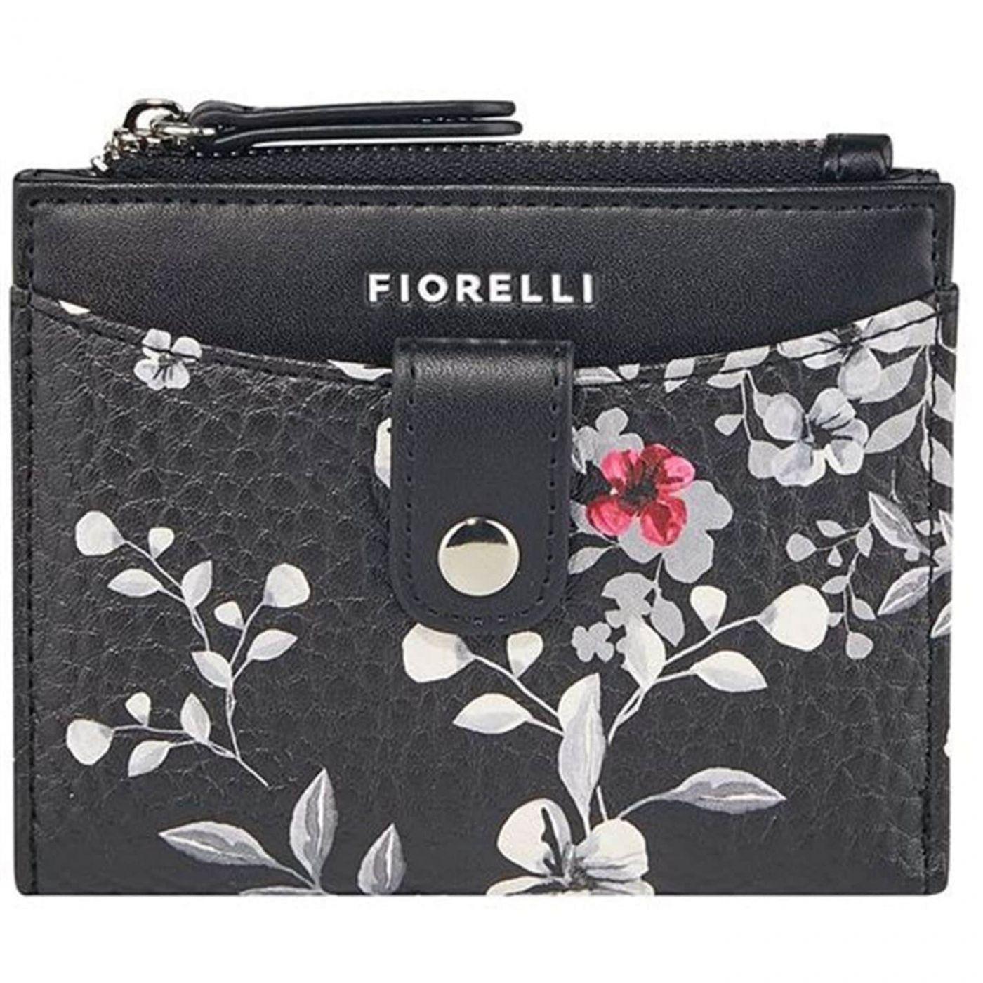 Fiorelli Chaira popper purse