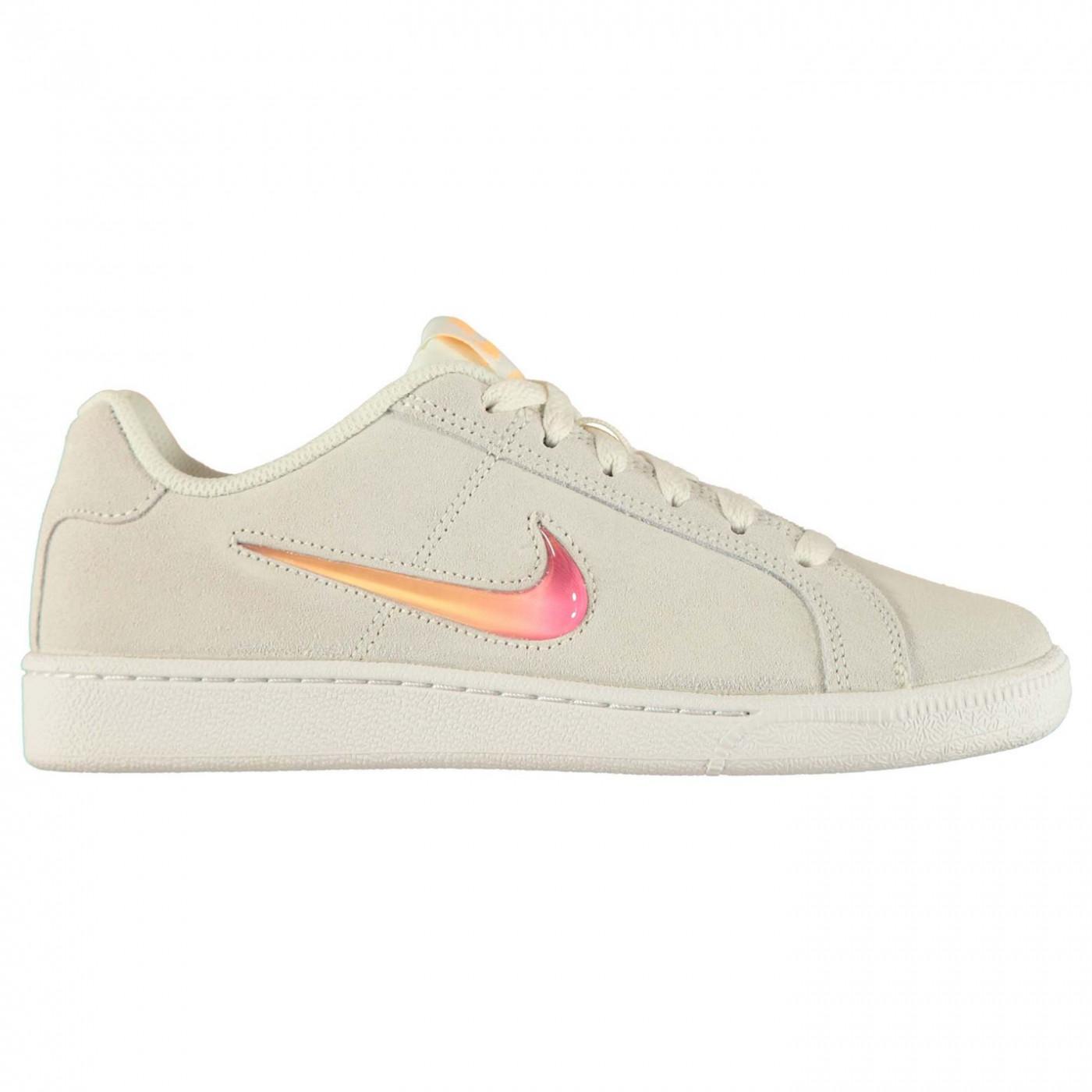 d21009389e1 Sneakersid - FACTCOOL