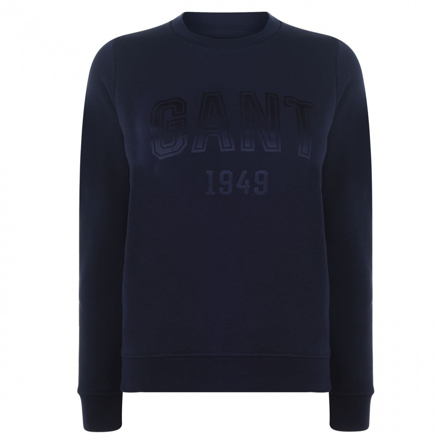Gant Logo Sweatshirt