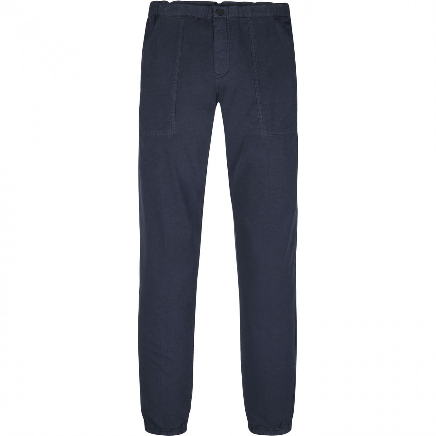 Tommy Hilfiger Tapered Leg Jogger Trousers