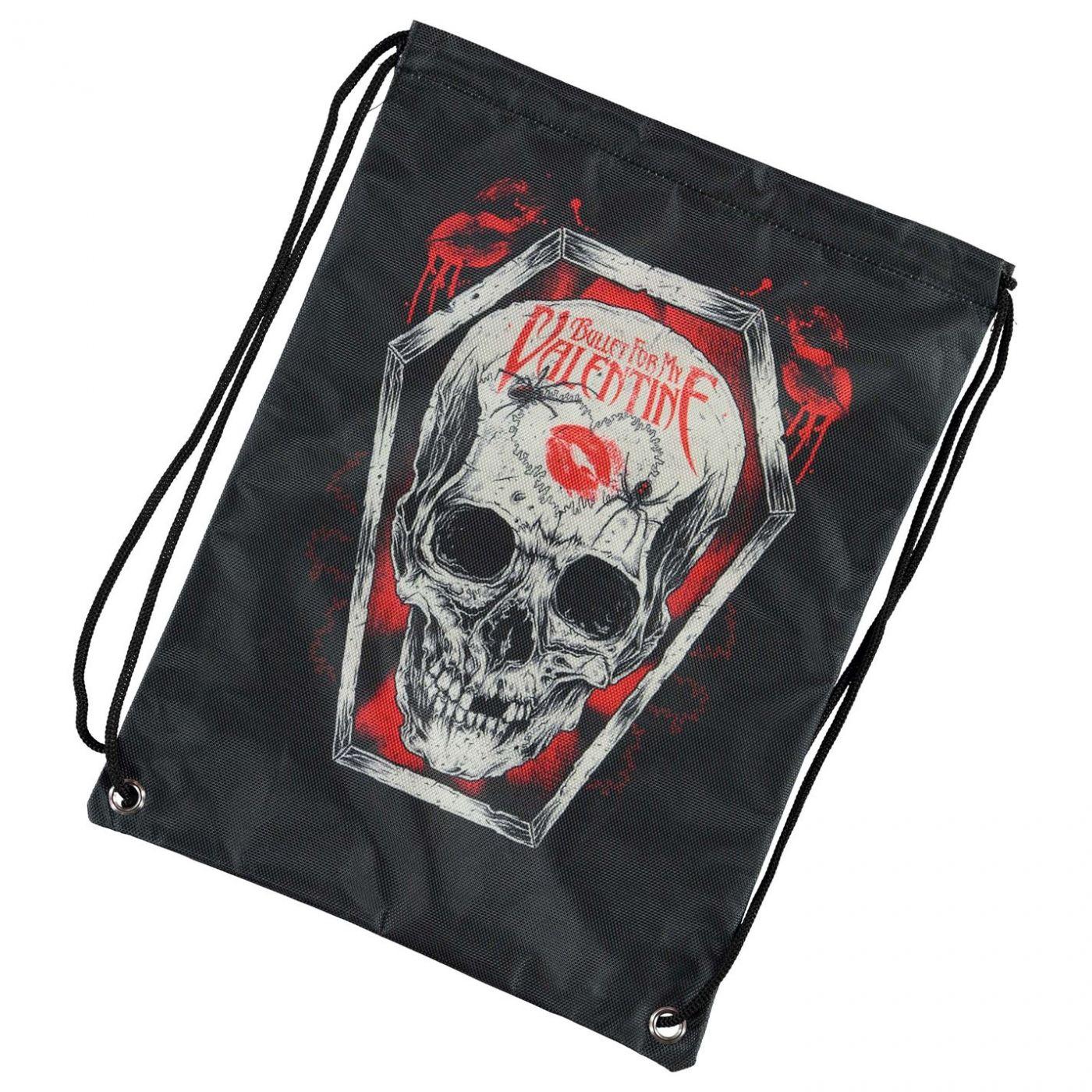 Rocksax Gym Bag Mens