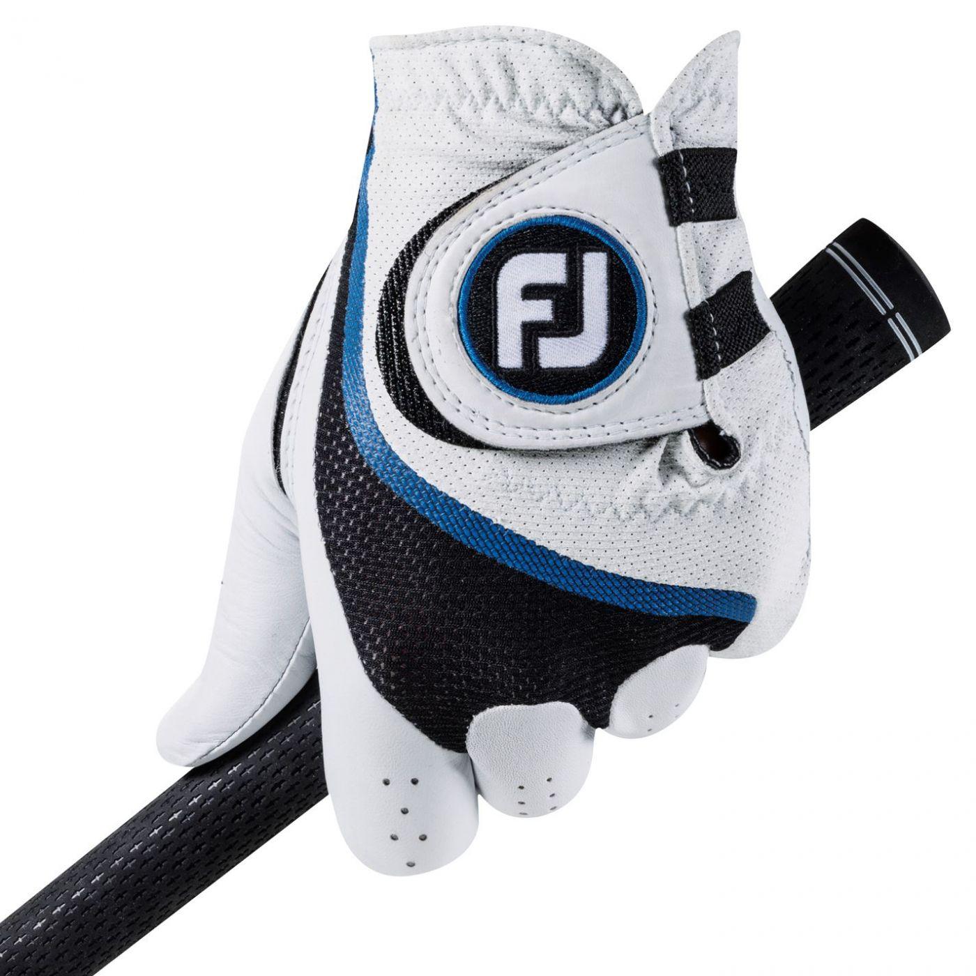 Footjoy Proflx Glove 00