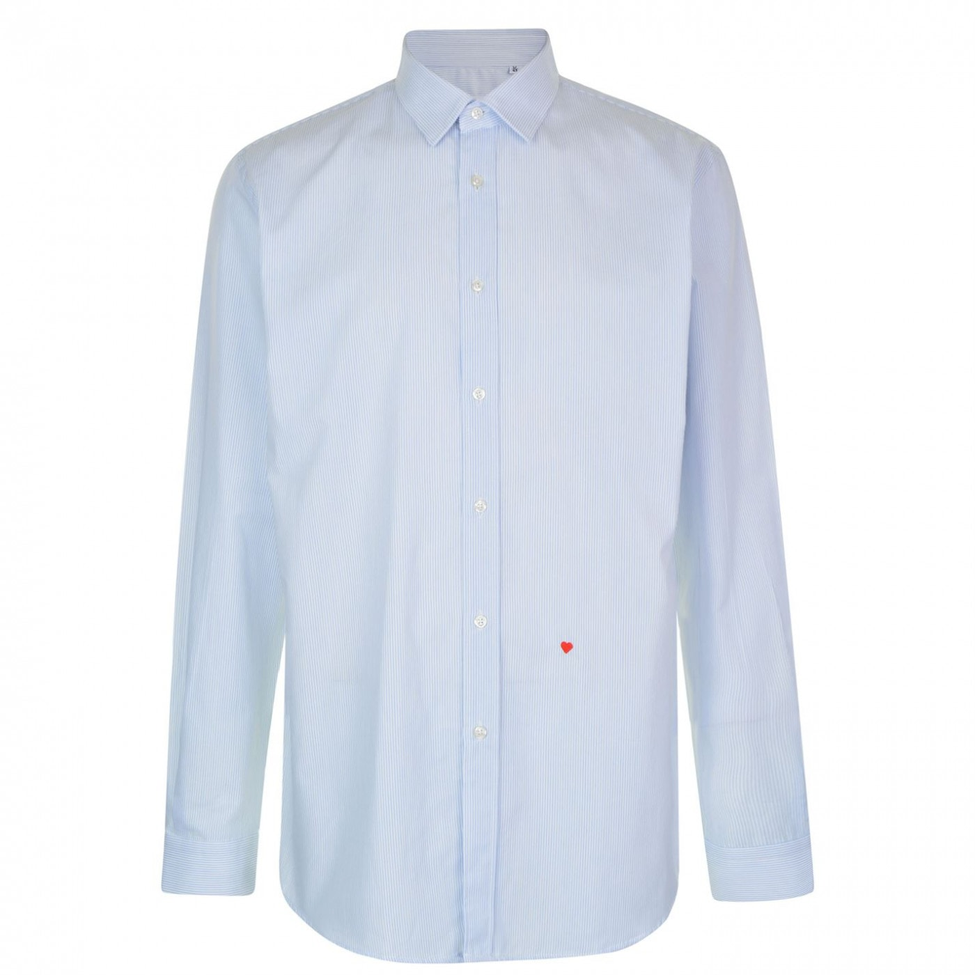 Moschino Long Sleeved Shirt