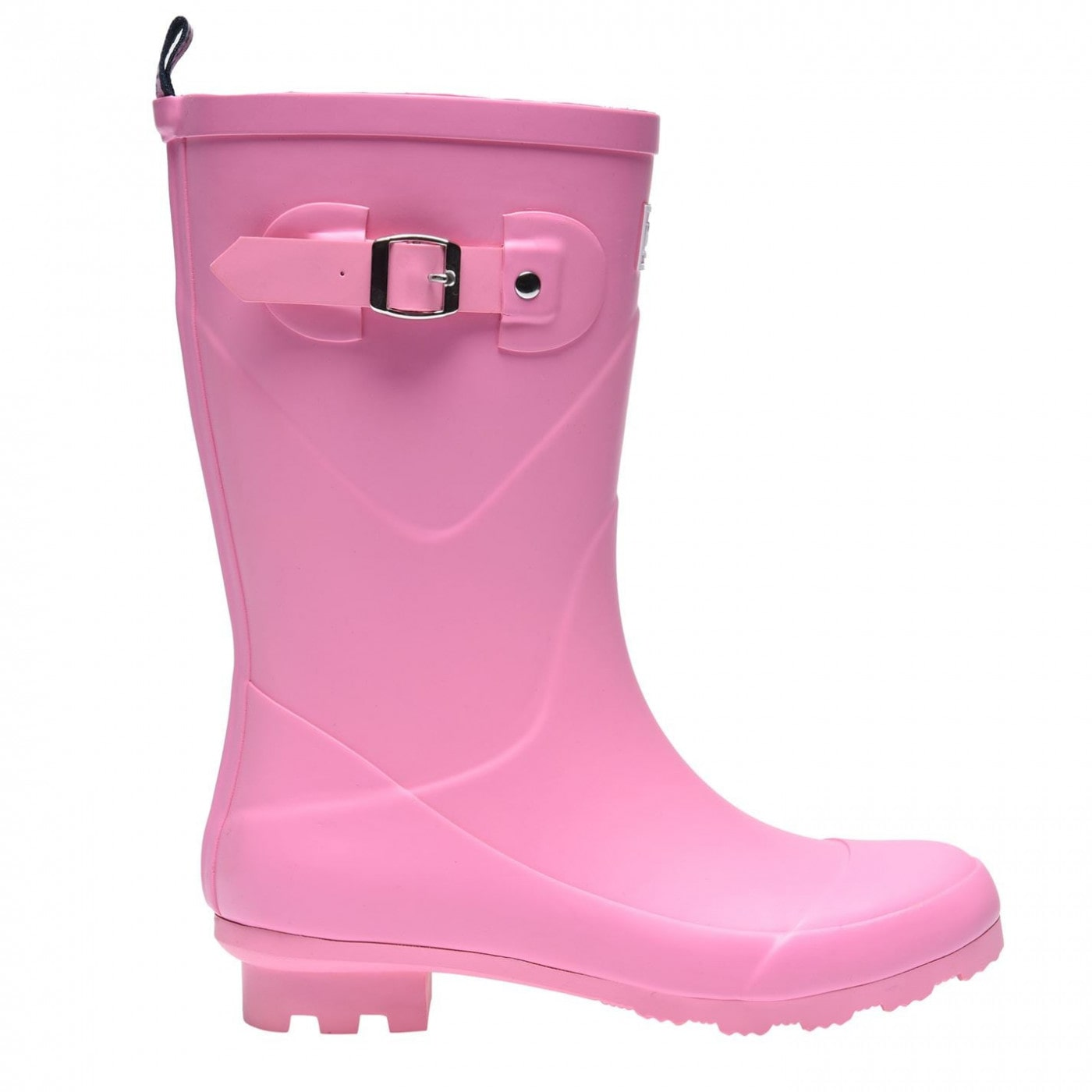Jack Wills Welly Boots