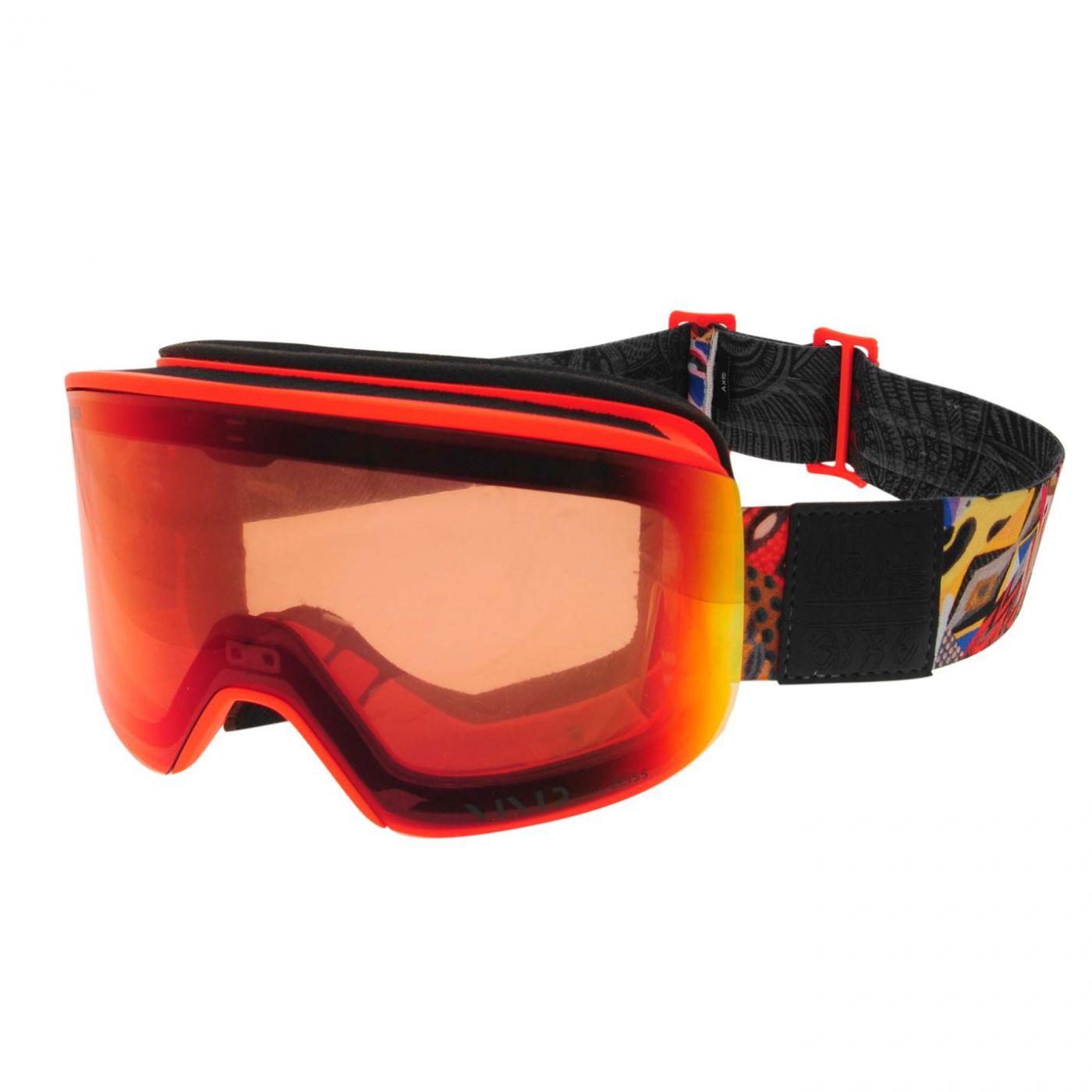 Giro Axis Goggles Adults
