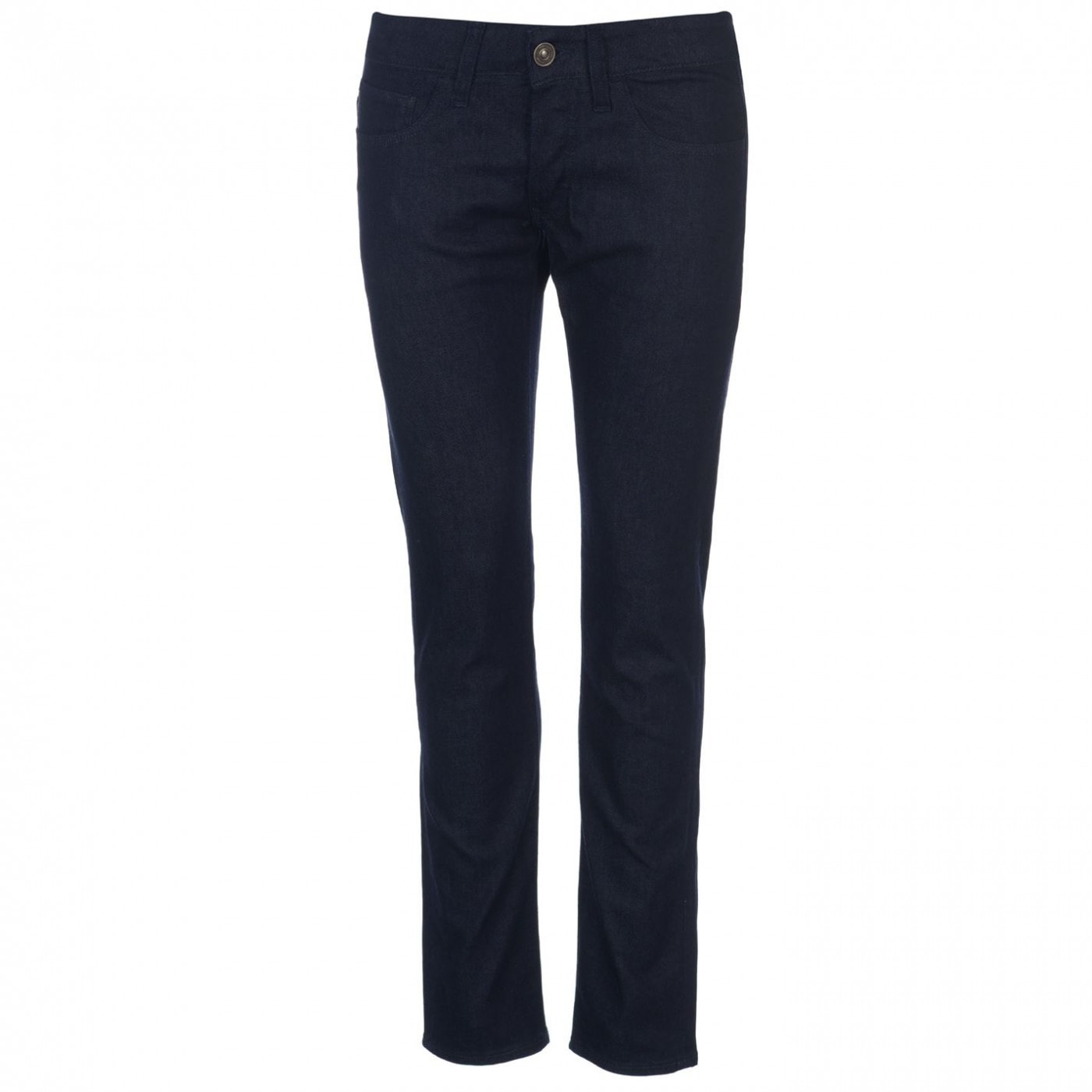 G Star 50859 Slim Jeans