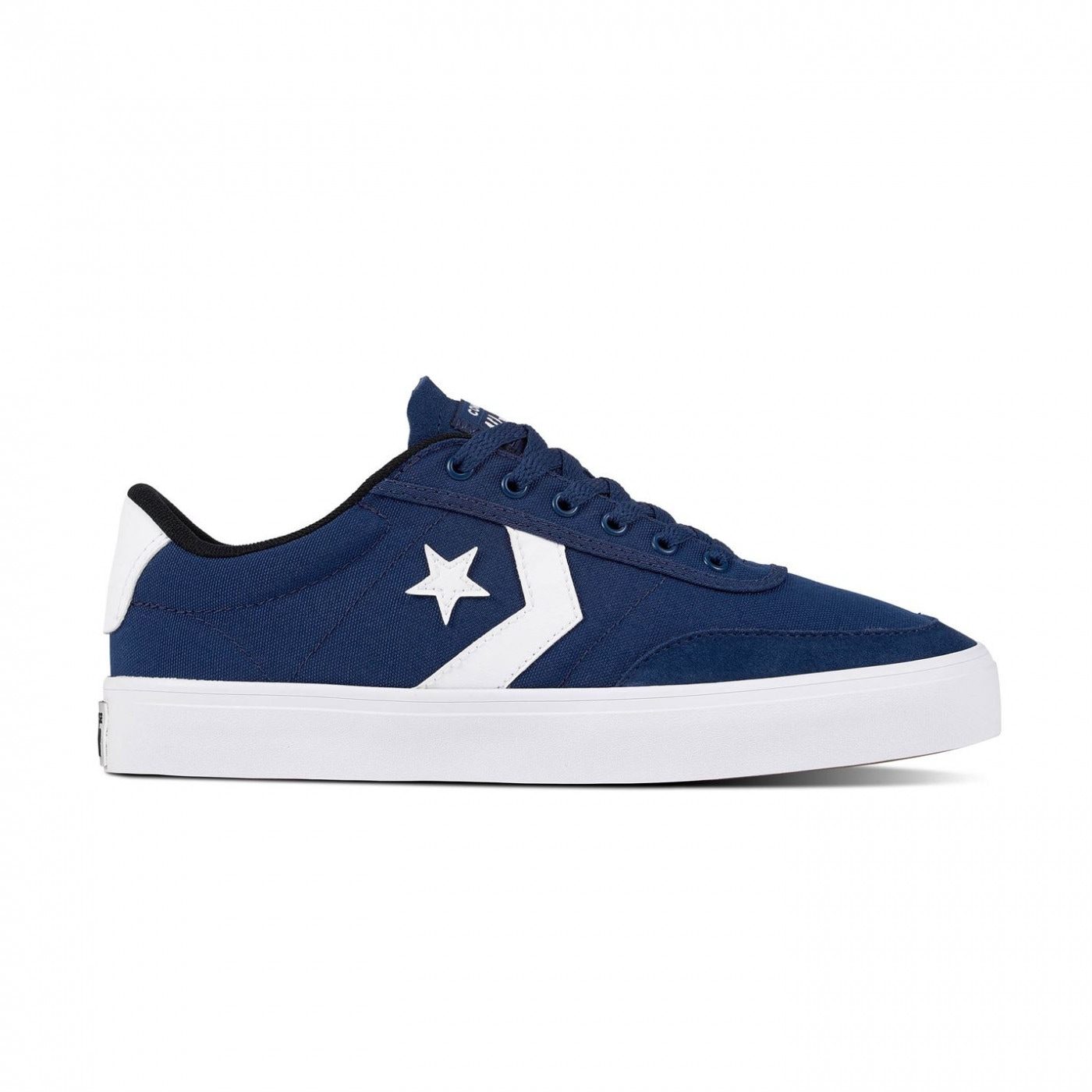 Converse Courtland Trainers
