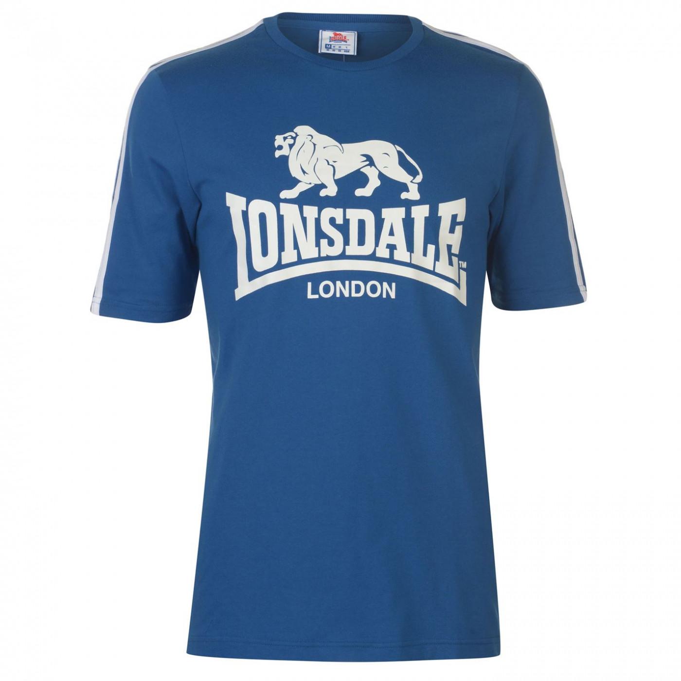 Men's T-shirt Lonsdale 59515292