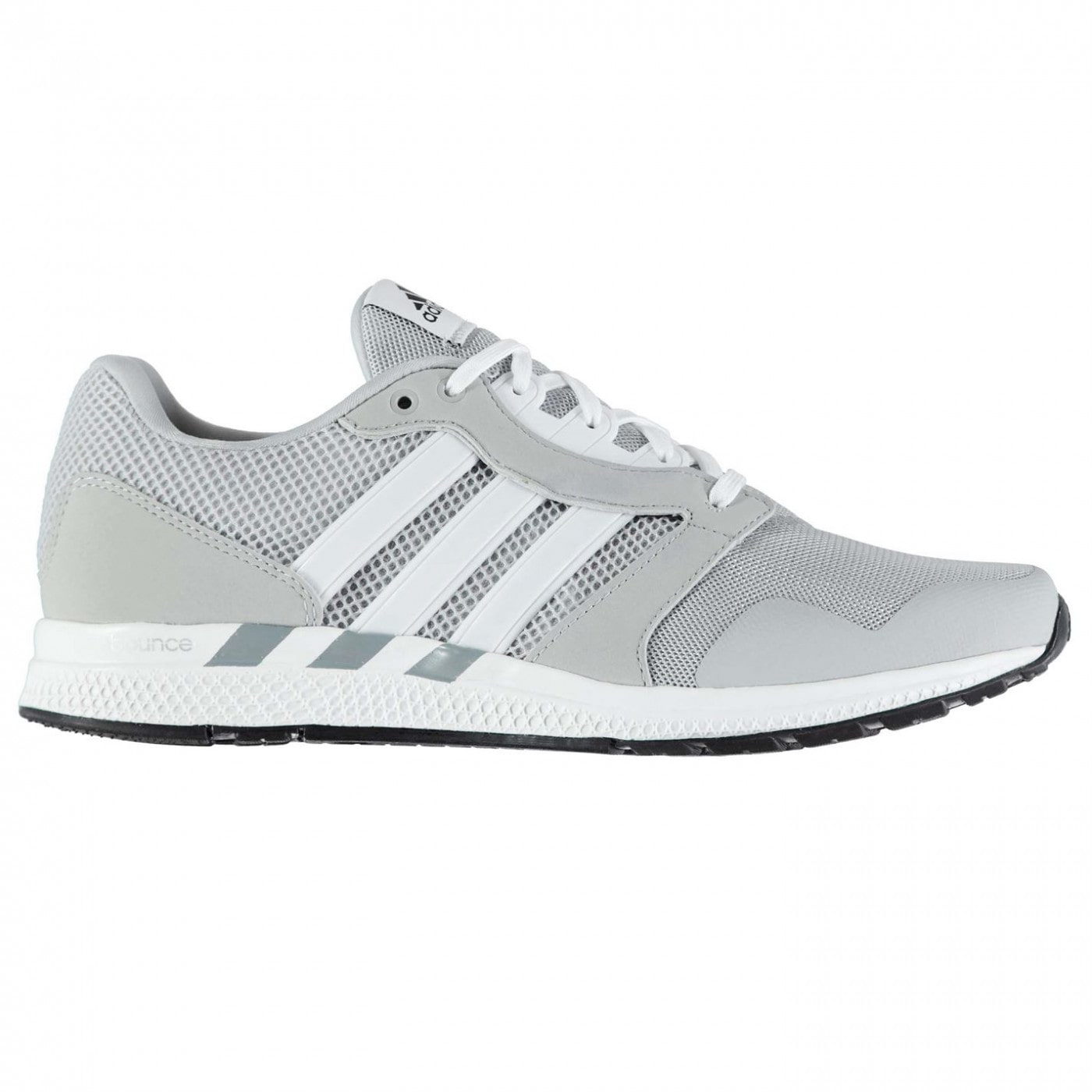 Adidas Equipment 16 Mens Trainers