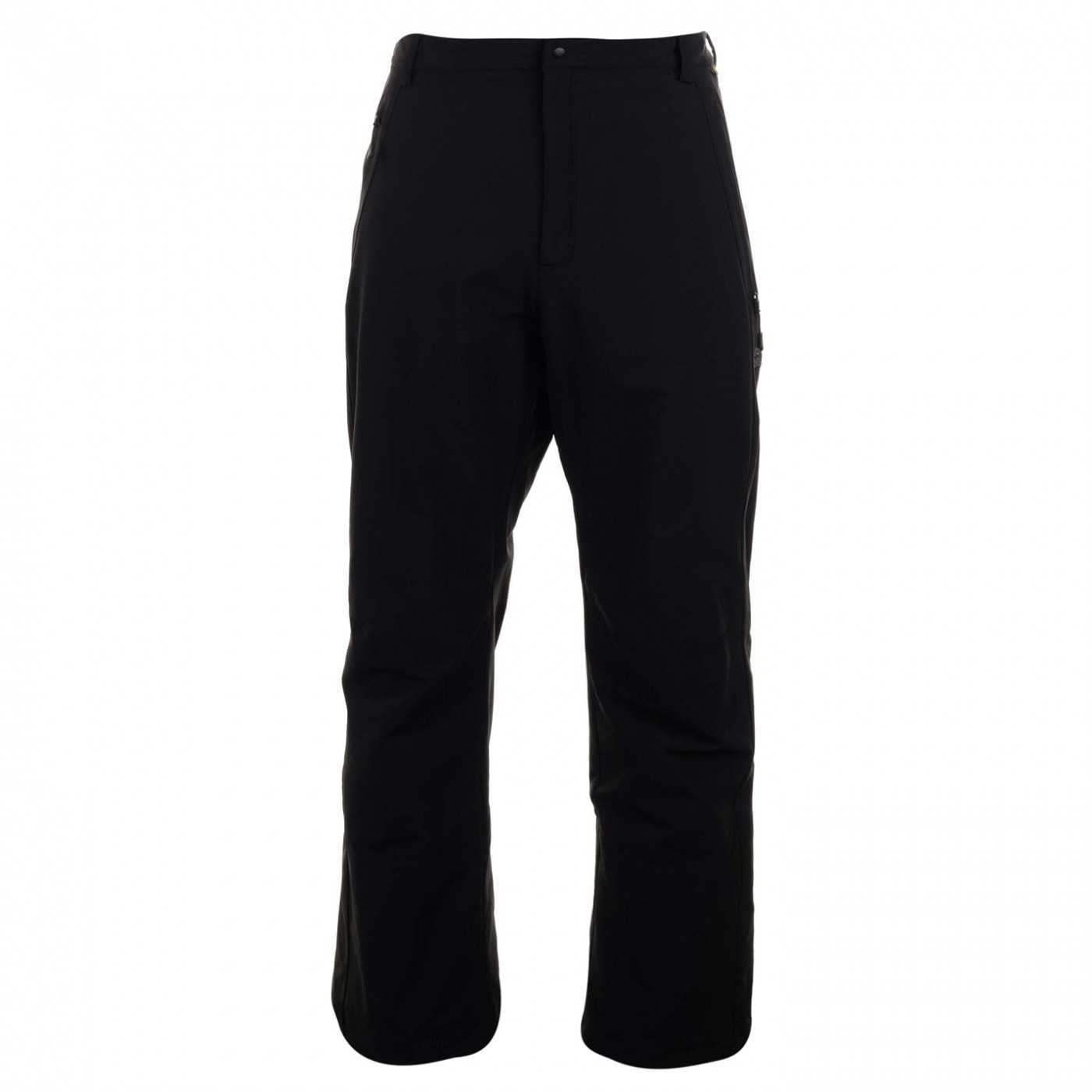 Jack Wolfskin Activate Walking Trousers Mens
